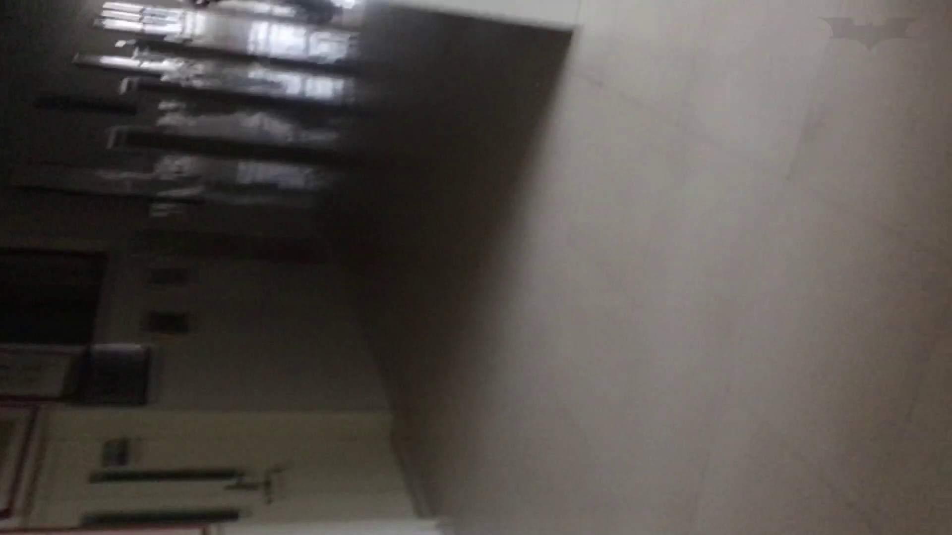 芸術大学ガチ潜入盗撮 JD盗撮 美女の洗面所の秘密 Vol.80 トイレ中 | 洗面所着替え  64連発 48