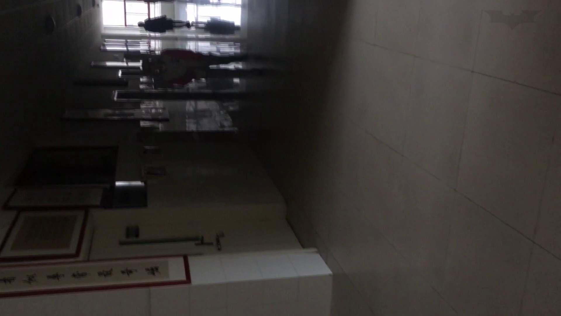 芸術大学ガチ潜入盗撮 JD盗撮 美女の洗面所の秘密 Vol.80 トイレ中 | 洗面所着替え  64連発 53