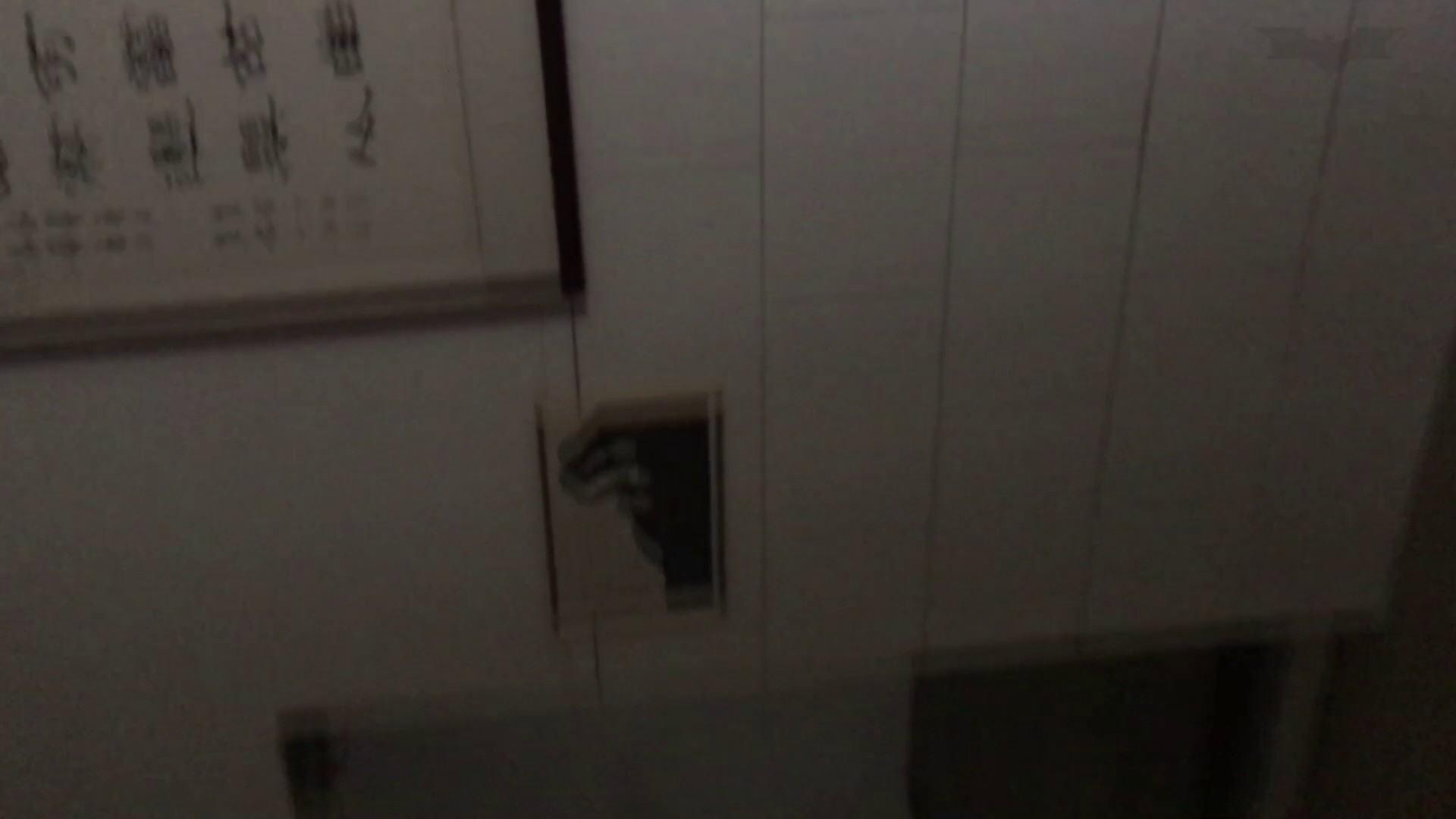 芸術大学ガチ潜入盗撮 JD盗撮 美女の洗面所の秘密 Vol.80 トイレ中 | 洗面所着替え  64連発 56