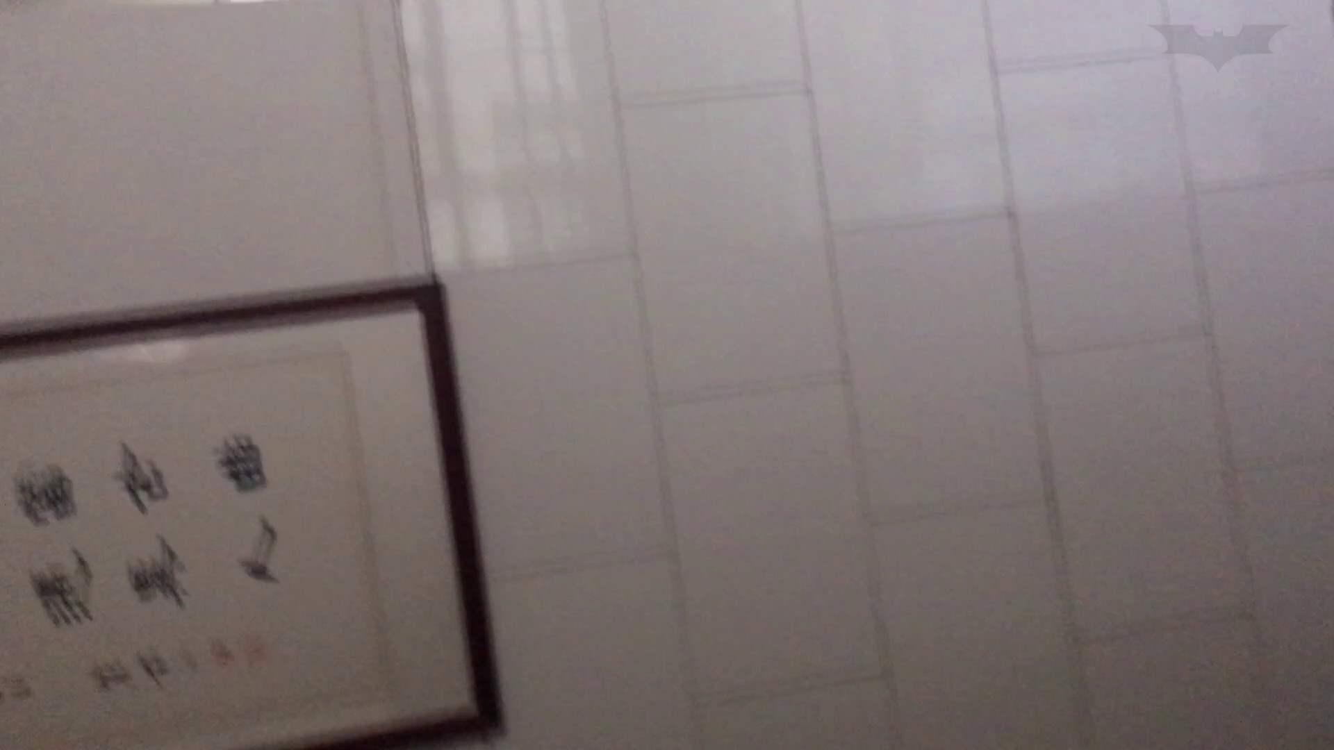 芸術大学ガチ潜入盗撮 JD盗撮 美女の洗面所の秘密 Vol.80 トイレ中 | 洗面所着替え  64連発 60