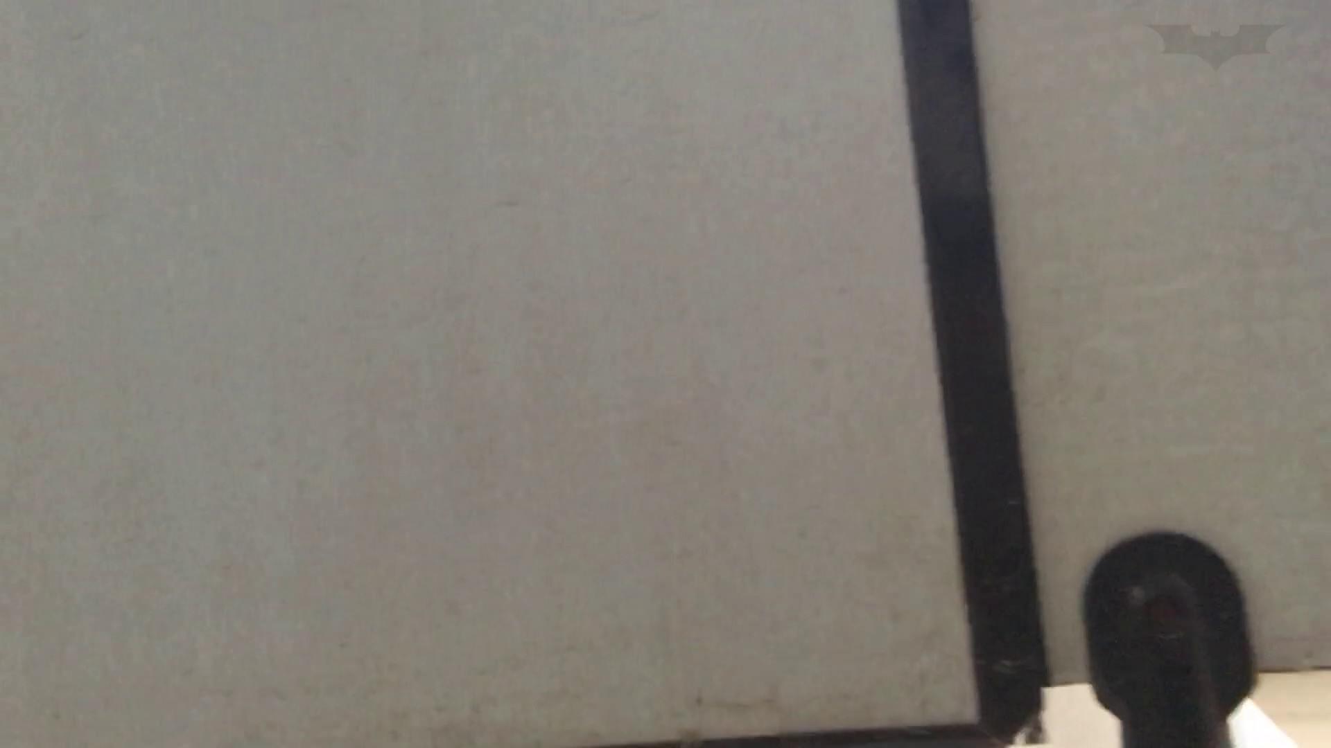 芸術大学ガチ潜入盗撮 JD盗撮 美女の洗面所の秘密 Vol.80 トイレ中 | 洗面所着替え  64連発 62