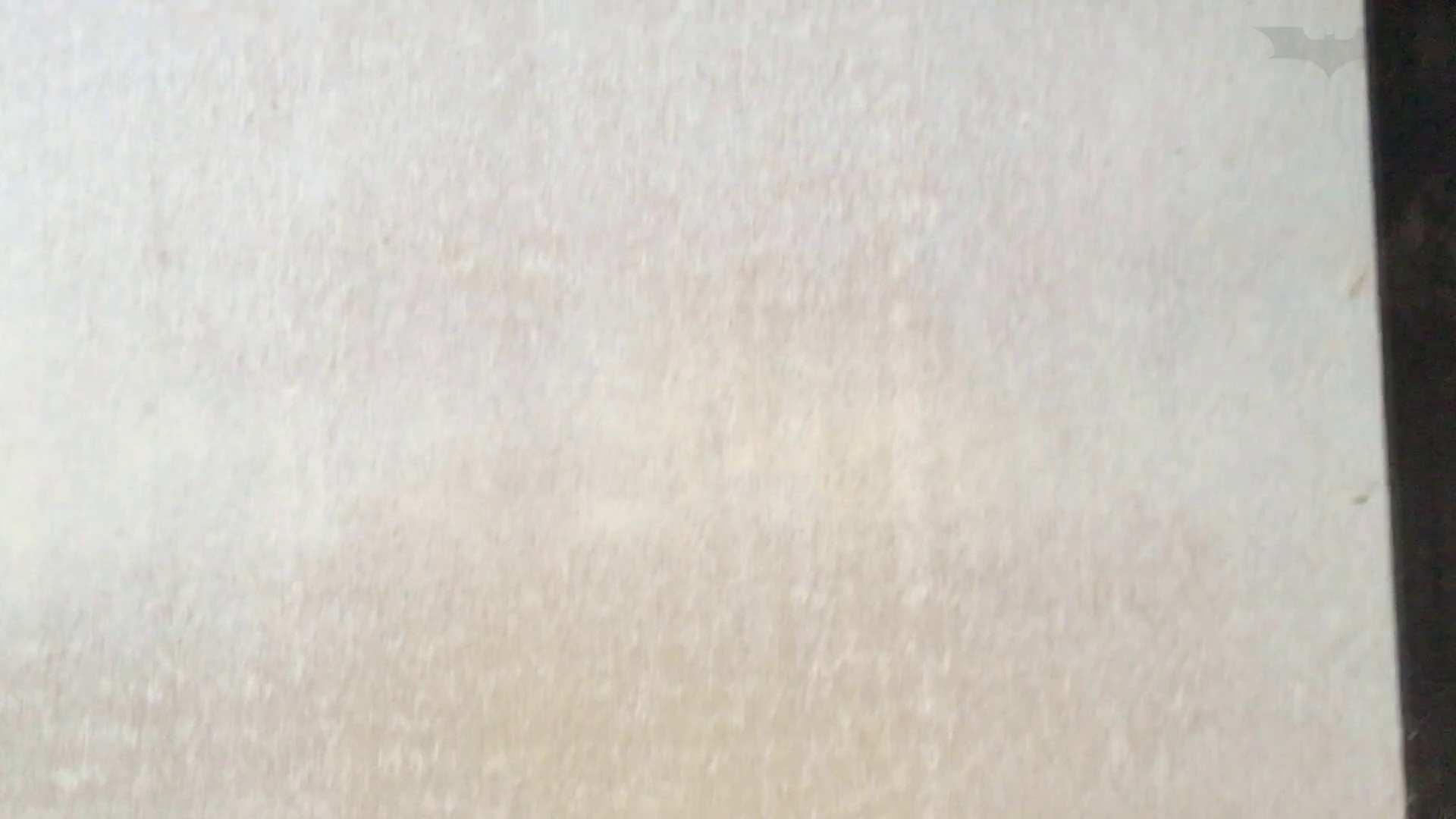 芸術大学ガチ潜入盗撮 JD盗撮 美女の洗面所の秘密 Vol.89 洗面所着替え | 潜入エロ調査  77連発 52