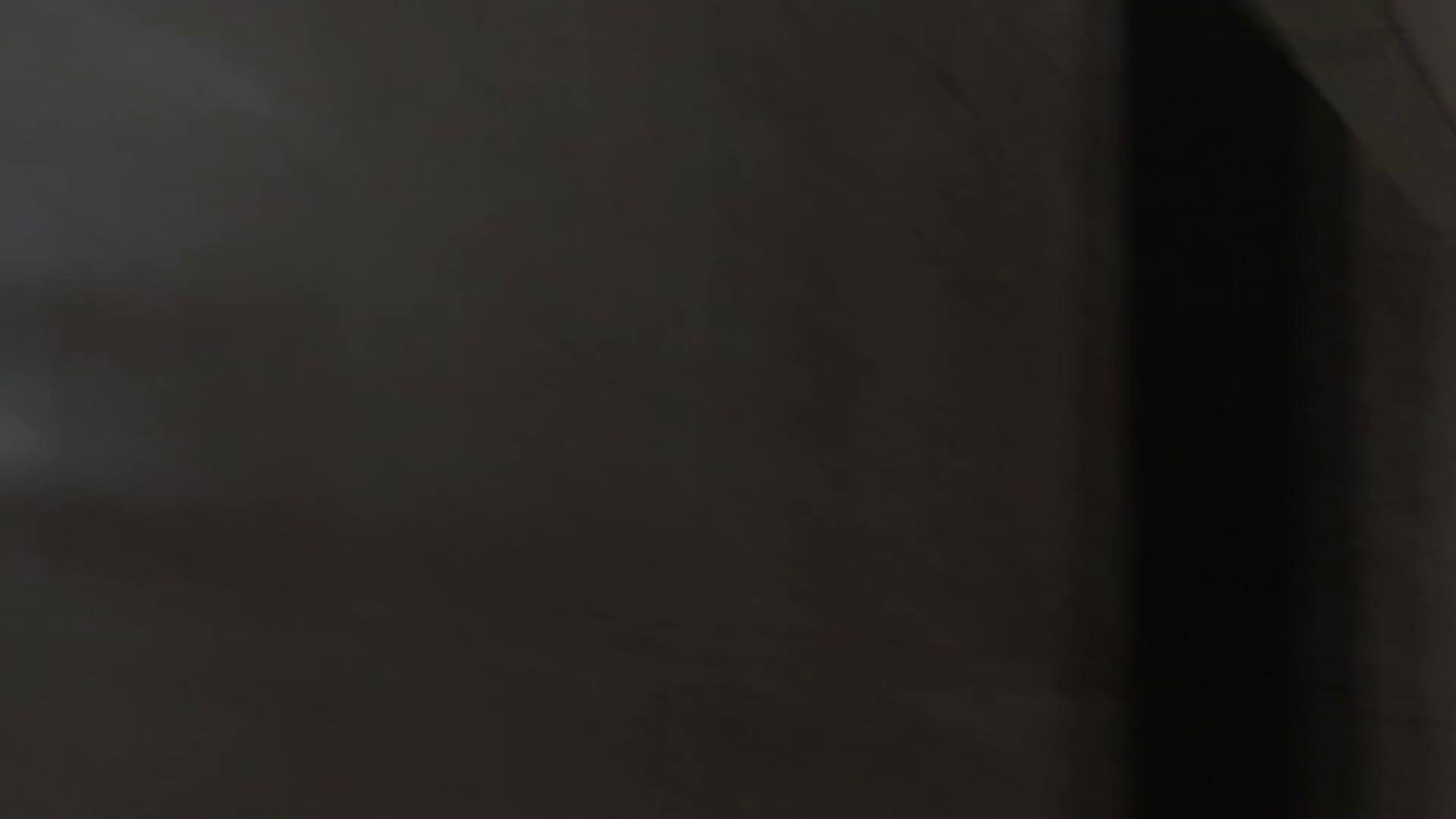 芸術大学ガチ潜入盗撮 JD盗撮 美女の洗面所の秘密 Vol.90 洗面所着替え | 盗撮エロすぎ  44連発 15