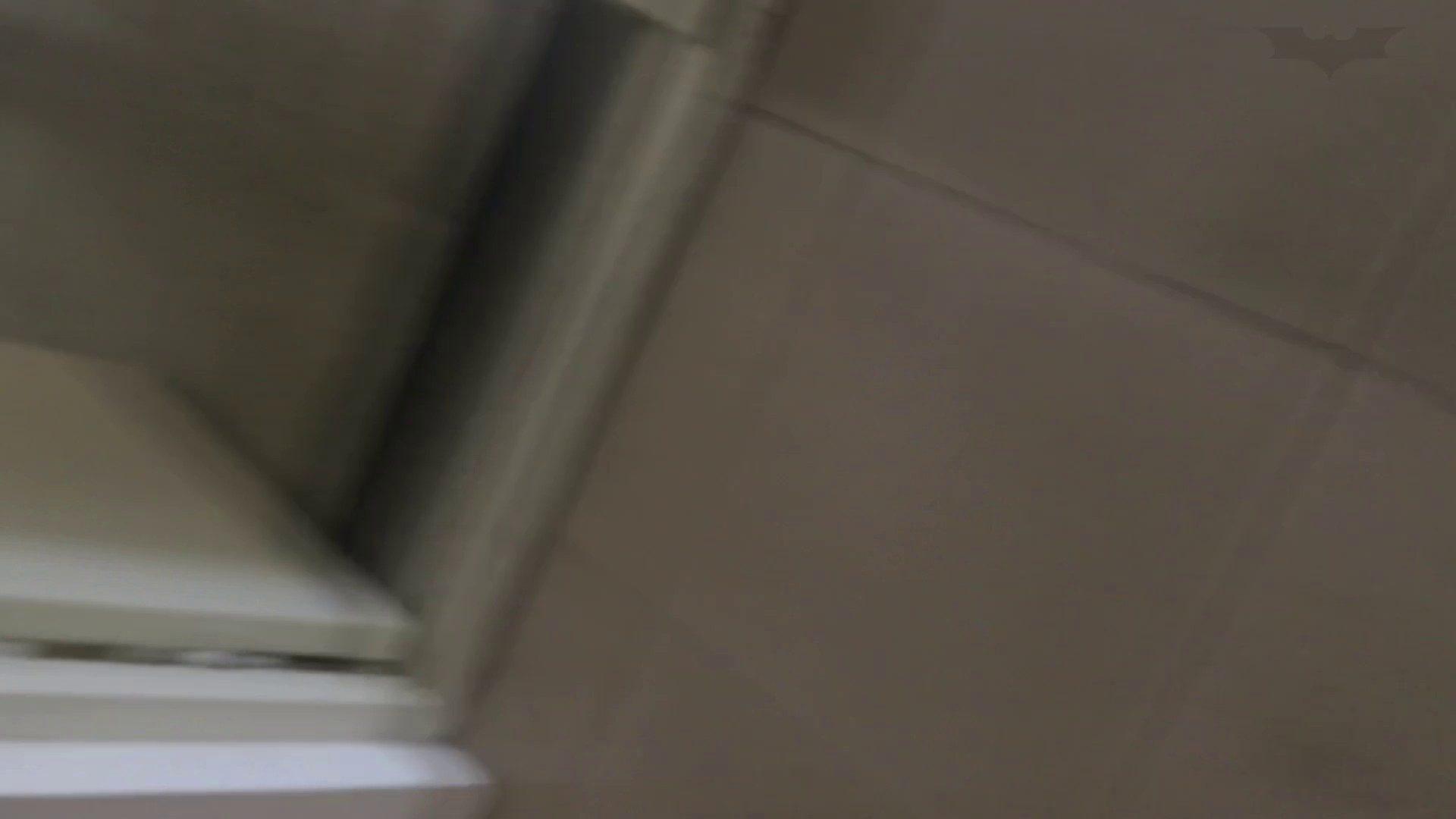 芸術大学ガチ潜入盗撮 JD盗撮 美女の洗面所の秘密 Vol.90 洗面所着替え | 盗撮エロすぎ  44連発 32
