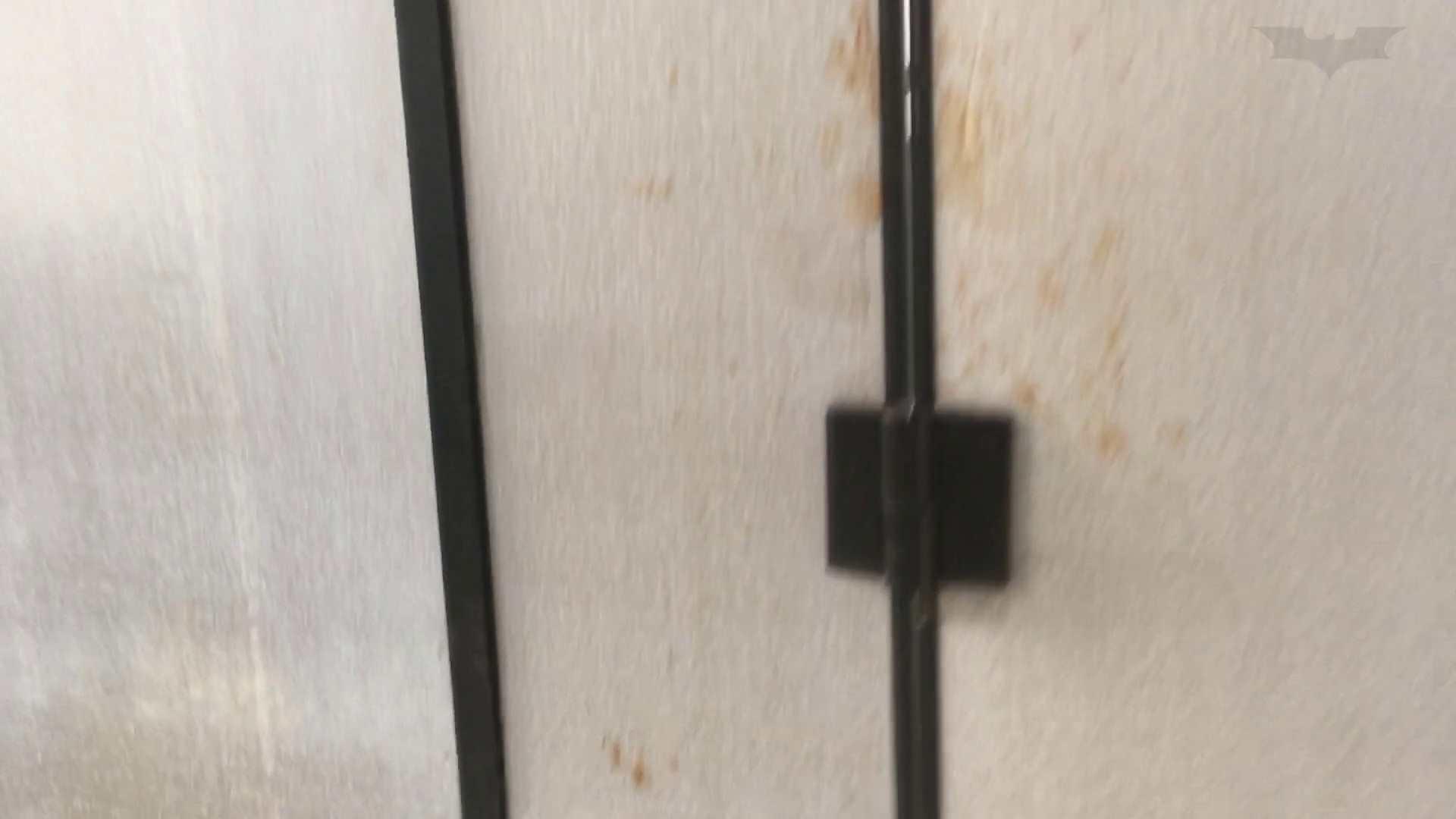 芸術大学ガチ潜入盗撮 JD盗撮 美女の洗面所の秘密 Vol.90 洗面所着替え | 盗撮エロすぎ  44連発 35
