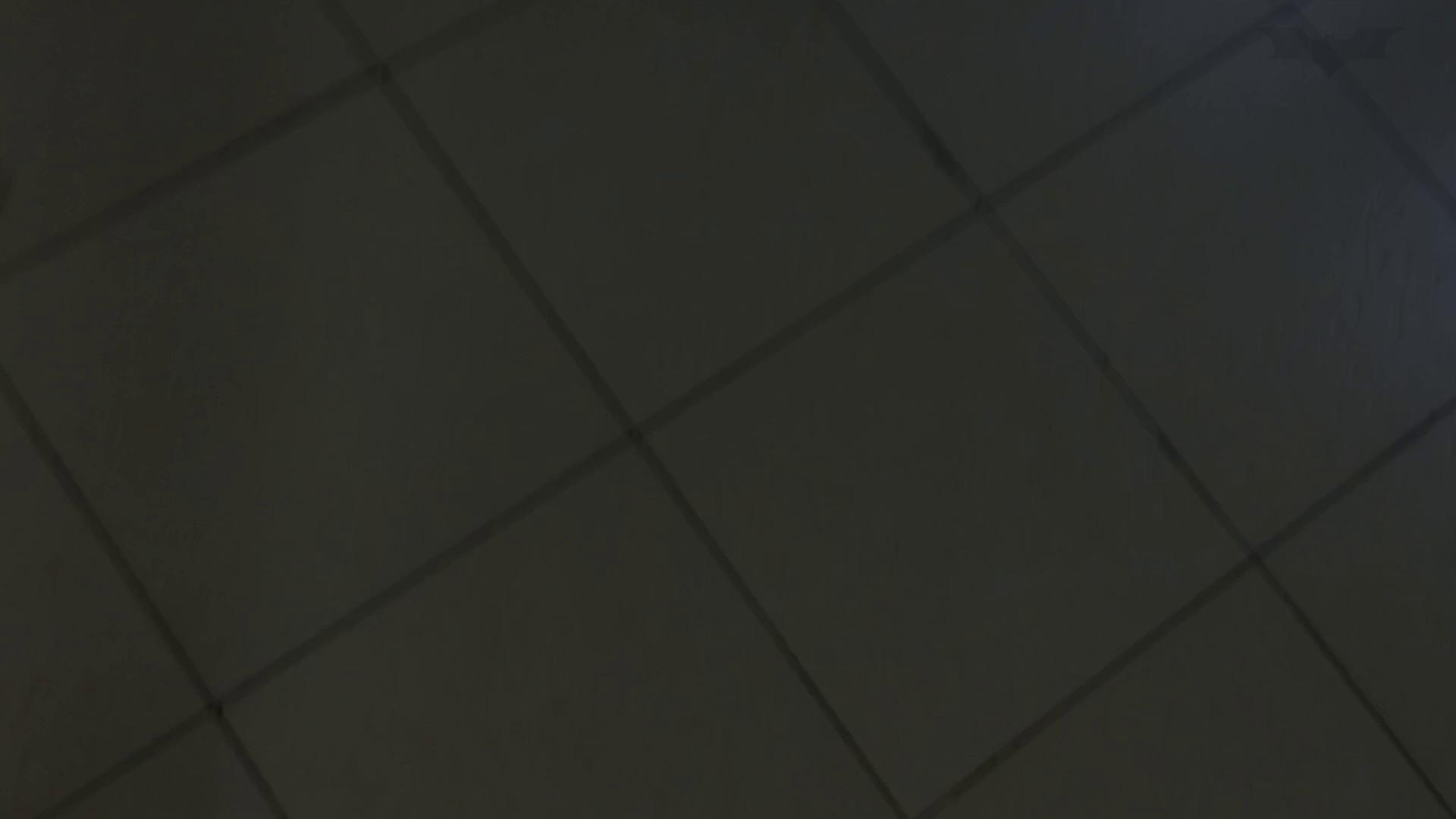 芸術大学ガチ潜入盗撮 JD盗撮 美女の洗面所の秘密 Vol.91 洗面所着替え | トイレ中  48連発 5