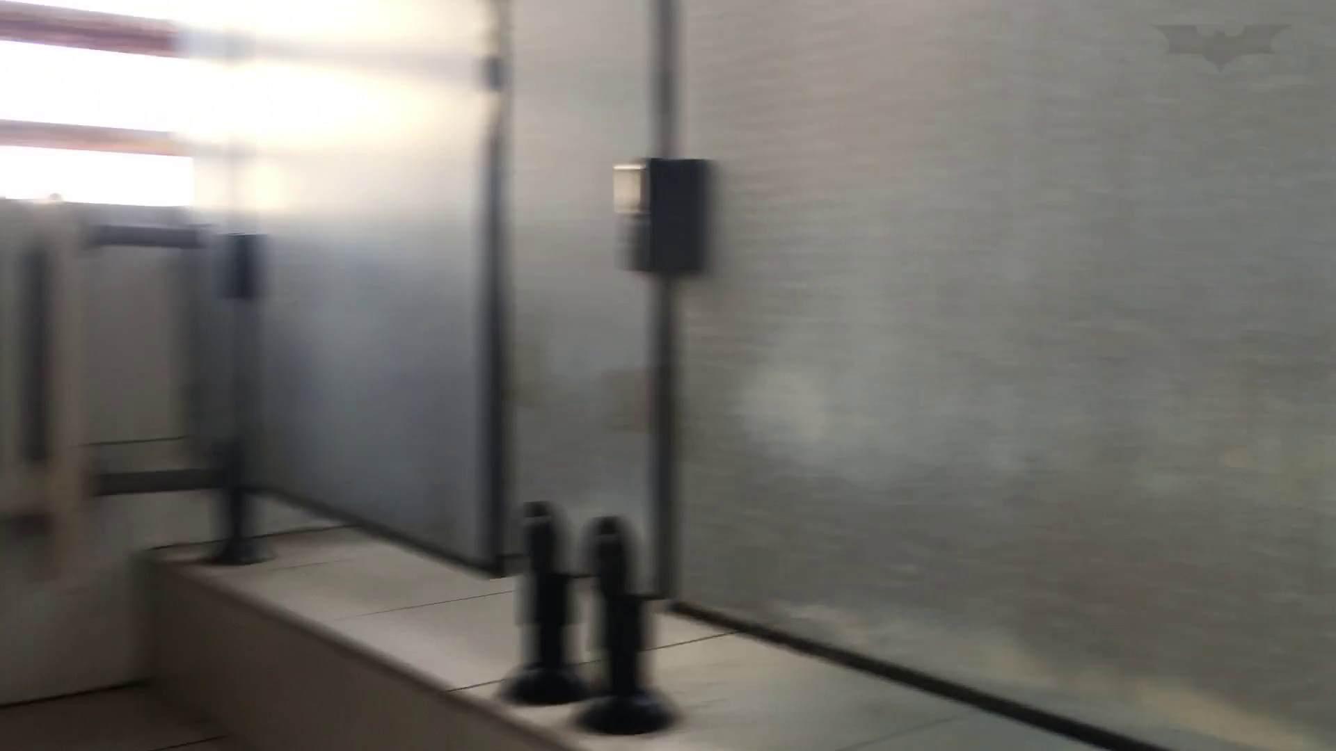 芸術大学ガチ潜入盗撮 JD盗撮 美女の洗面所の秘密 Vol.91 洗面所着替え | トイレ中  48連発 6