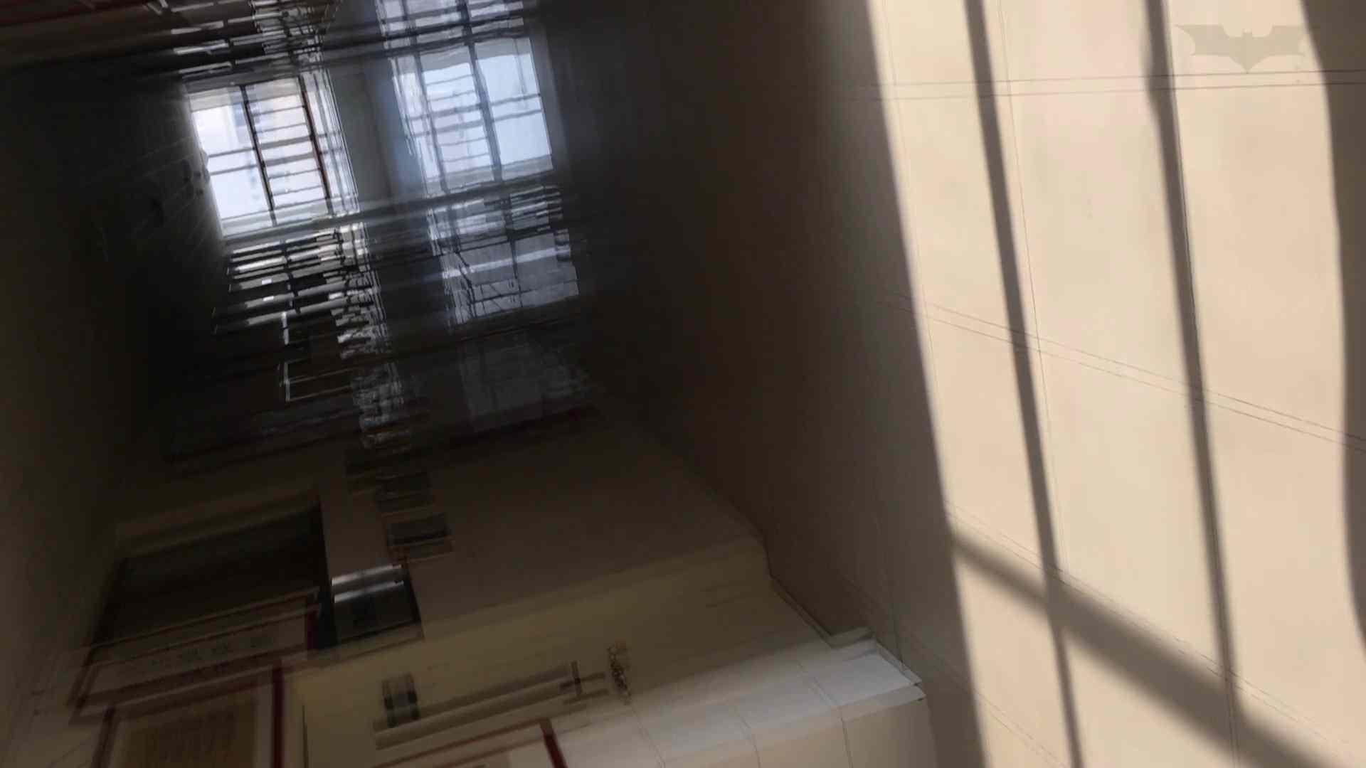 芸術大学ガチ潜入盗撮 JD盗撮 美女の洗面所の秘密 Vol.91 洗面所着替え | トイレ中  48連発 16