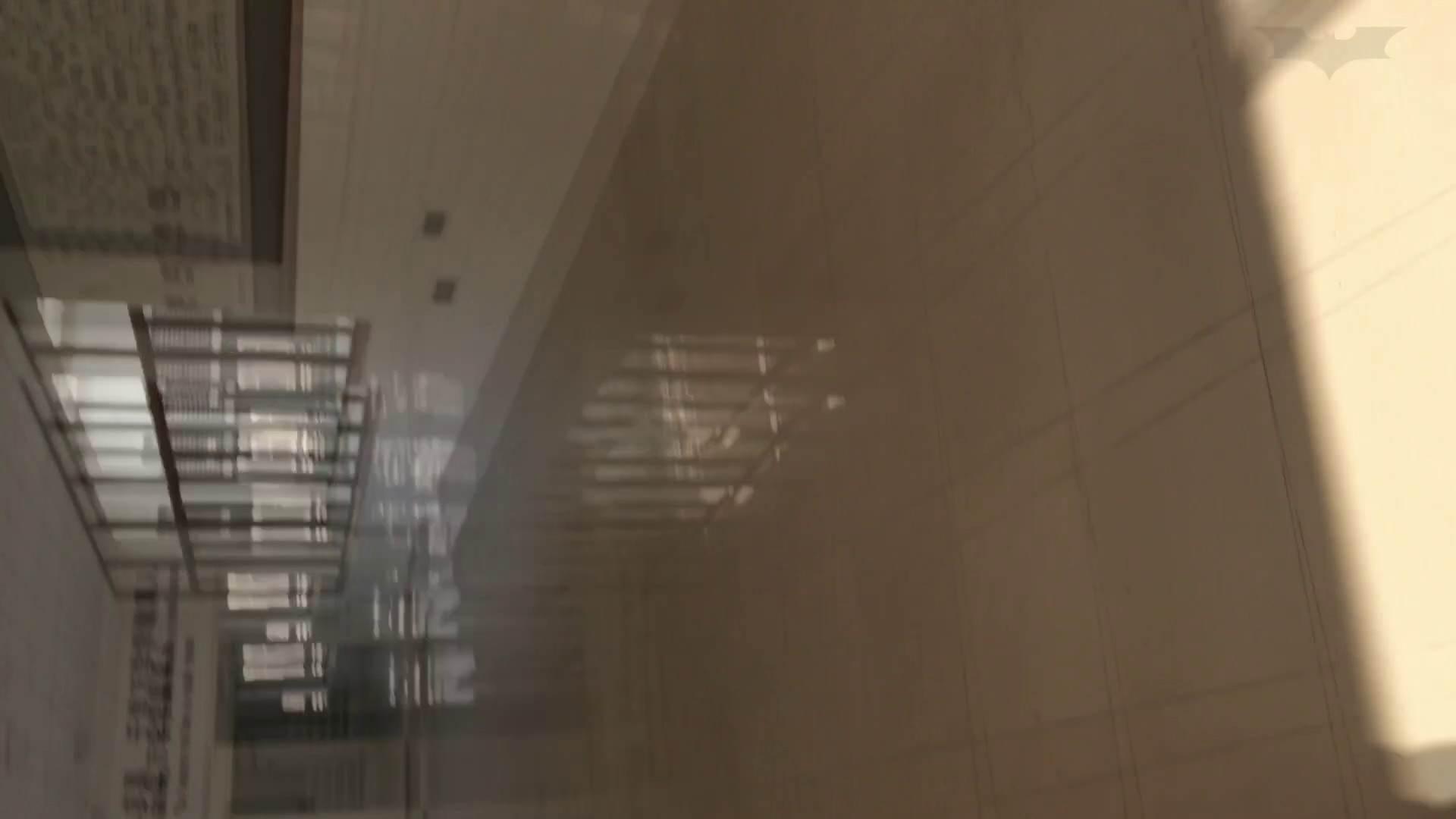 芸術大学ガチ潜入盗撮 JD盗撮 美女の洗面所の秘密 Vol.91 洗面所着替え | トイレ中  48連発 18