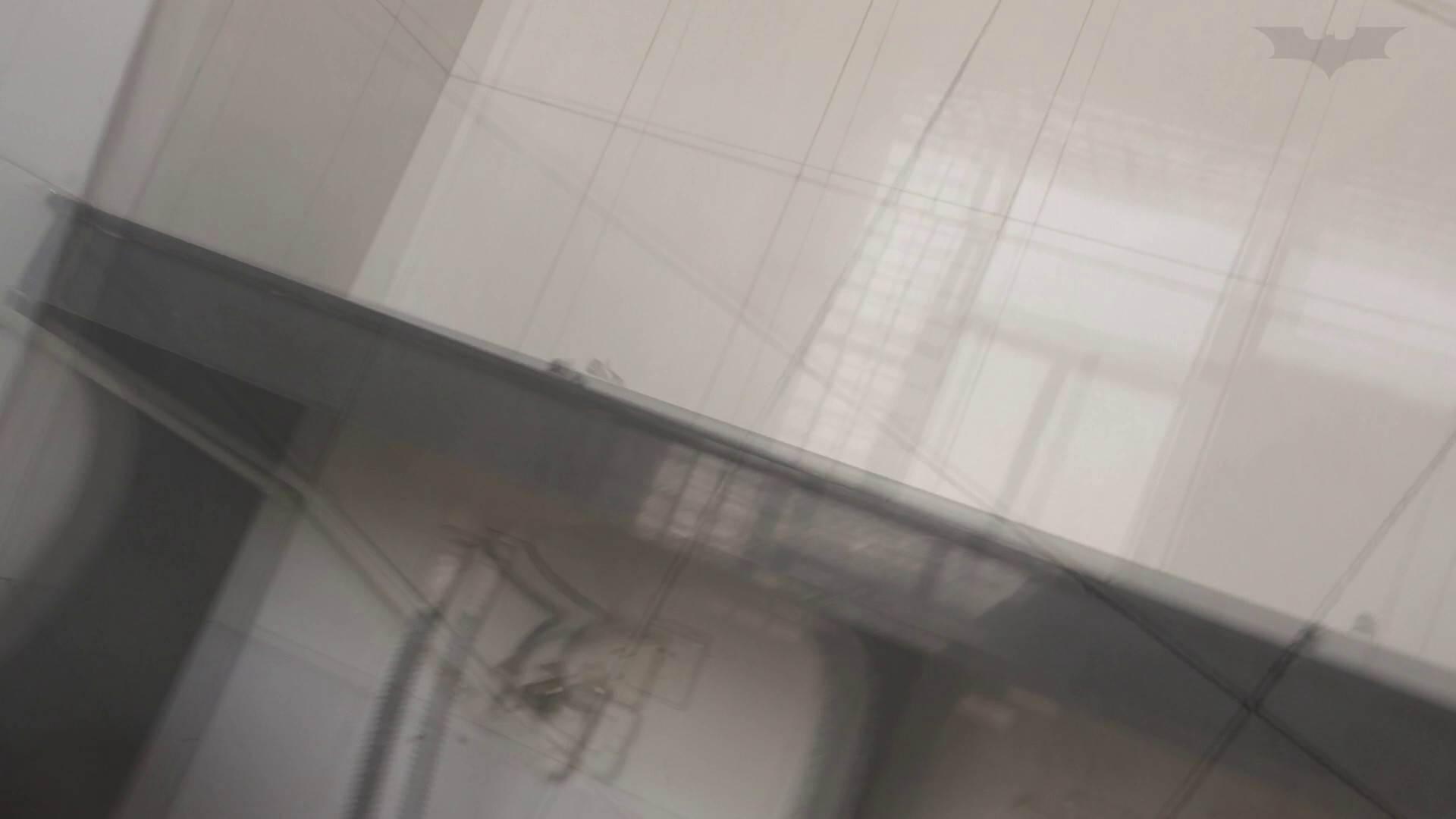 芸術大学ガチ潜入盗撮 JD盗撮 美女の洗面所の秘密 Vol.91 洗面所着替え | トイレ中  48連発 39