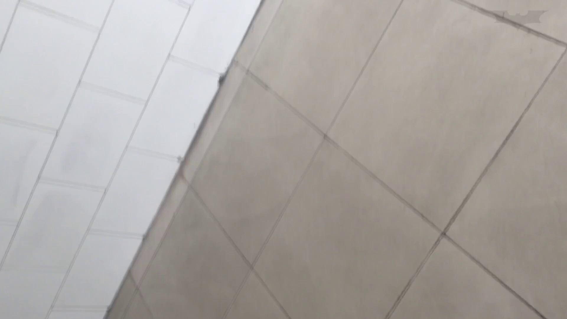 芸術大学ガチ潜入盗撮 JD盗撮 美女の洗面所の秘密 Vol.91 洗面所着替え | トイレ中  48連発 40
