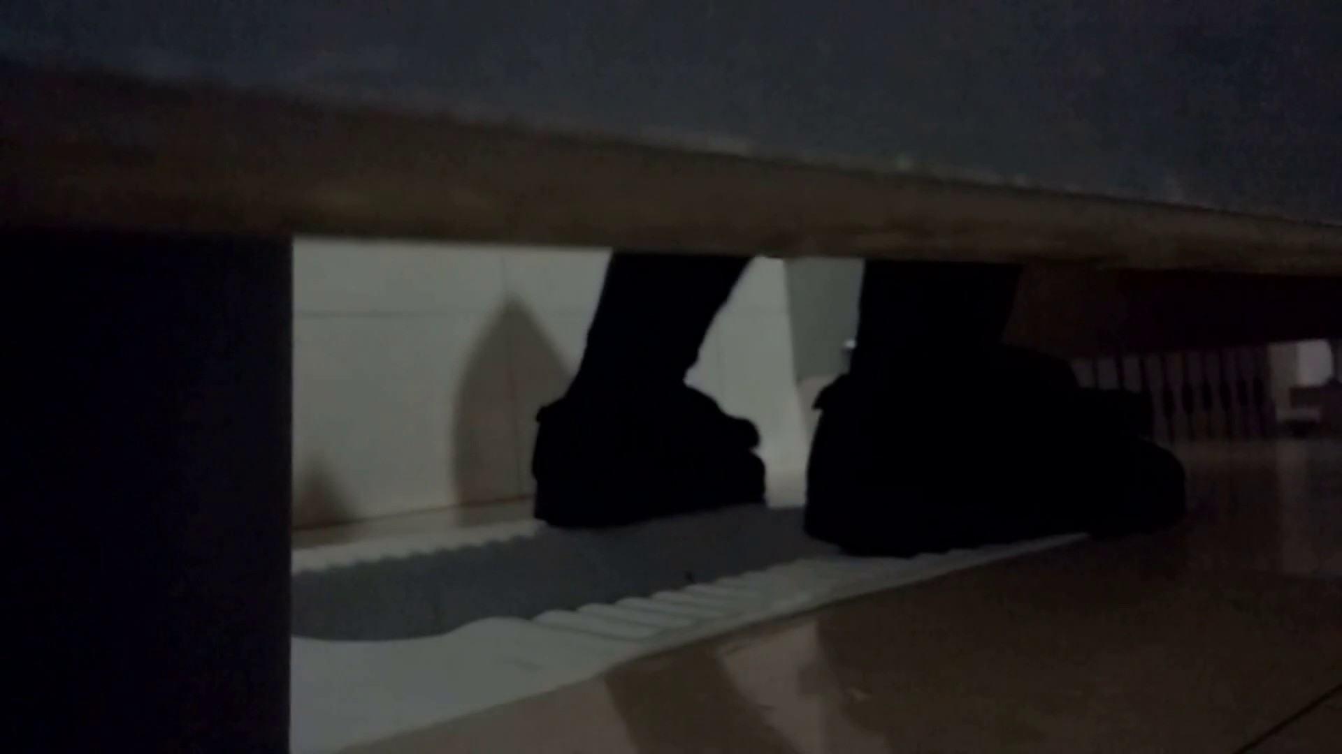 芸術大学ガチ潜入盗撮 JD盗撮 美女の洗面所の秘密 Vol.98 OL | トイレ中  72連発 32