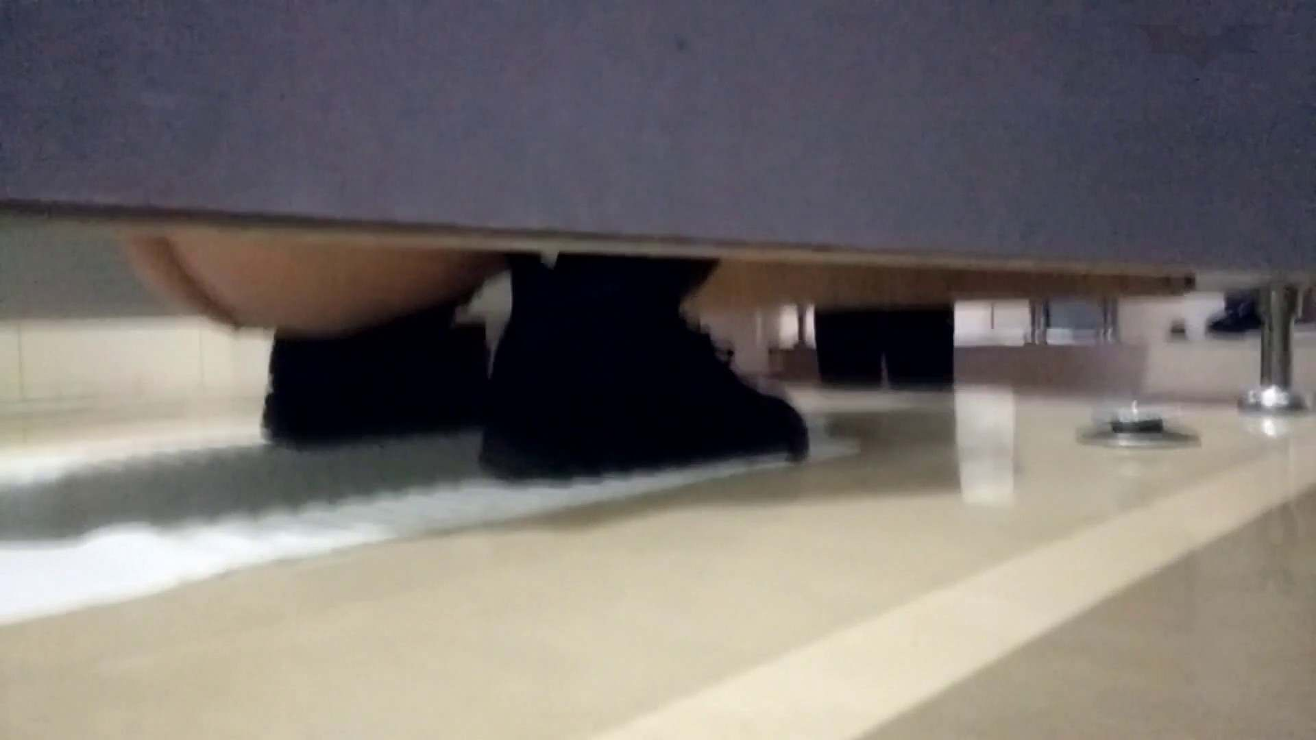 芸術大学ガチ潜入盗撮 JD盗撮 美女の洗面所の秘密 Vol.98 OL | トイレ中  72連発 42