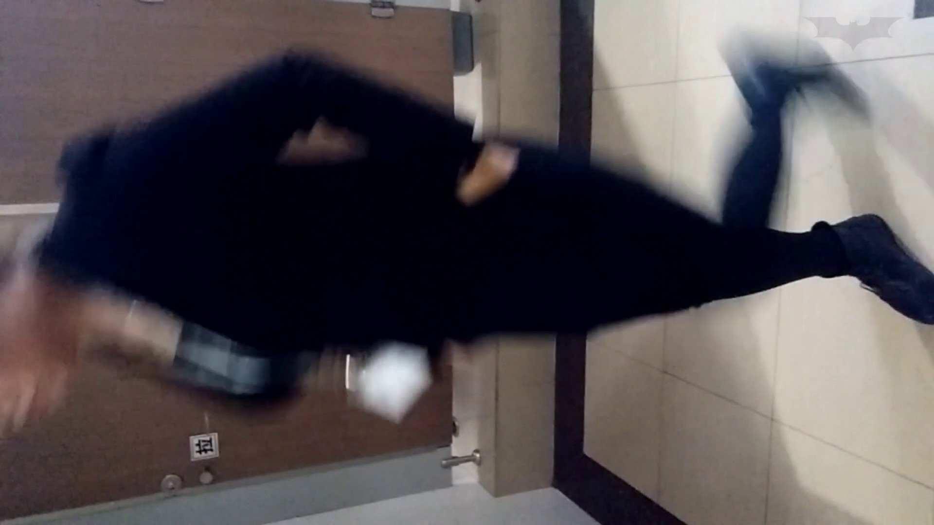 芸術大学ガチ潜入盗撮 JD盗撮 美女の洗面所の秘密 Vol.98 OL | トイレ中  72連発 55