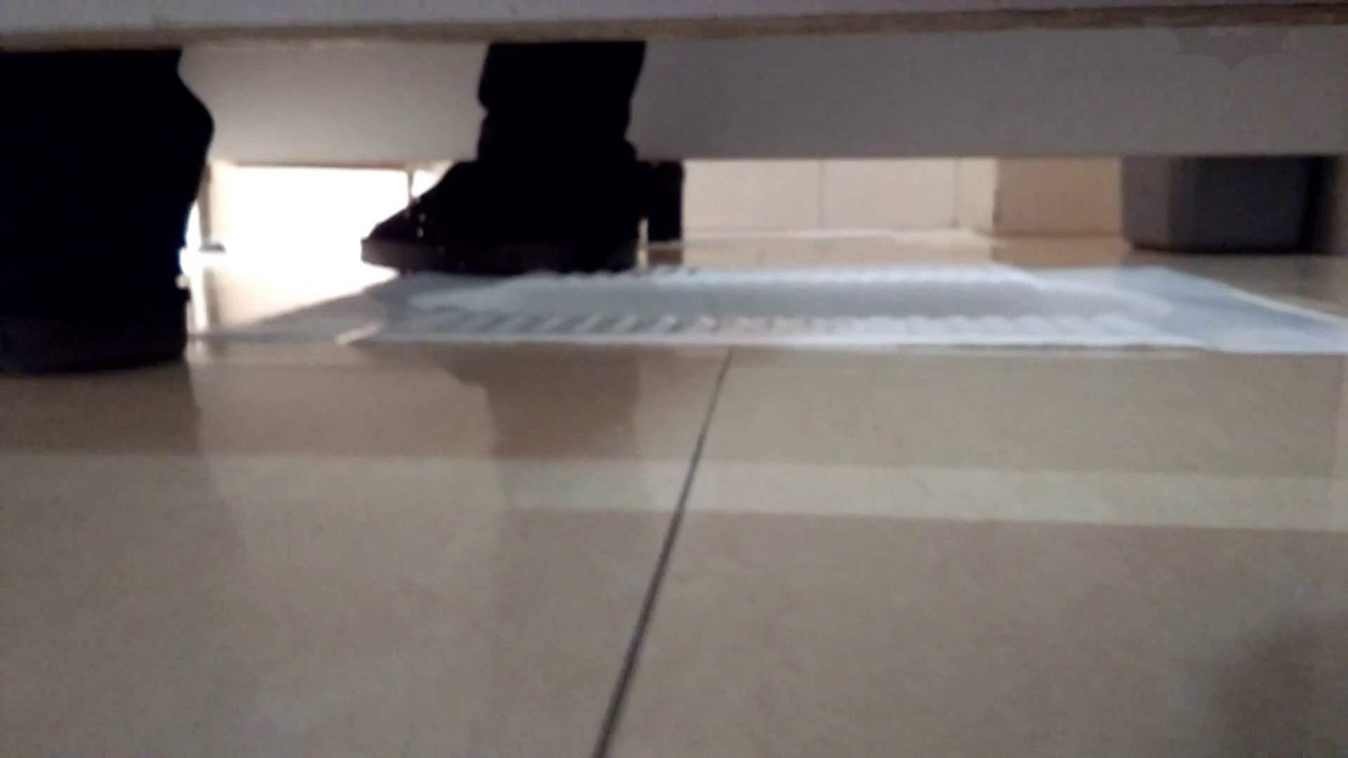 芸術大学ガチ潜入盗撮 JD盗撮 美女の洗面所の秘密 Vol.98 OL | トイレ中  72連発 56