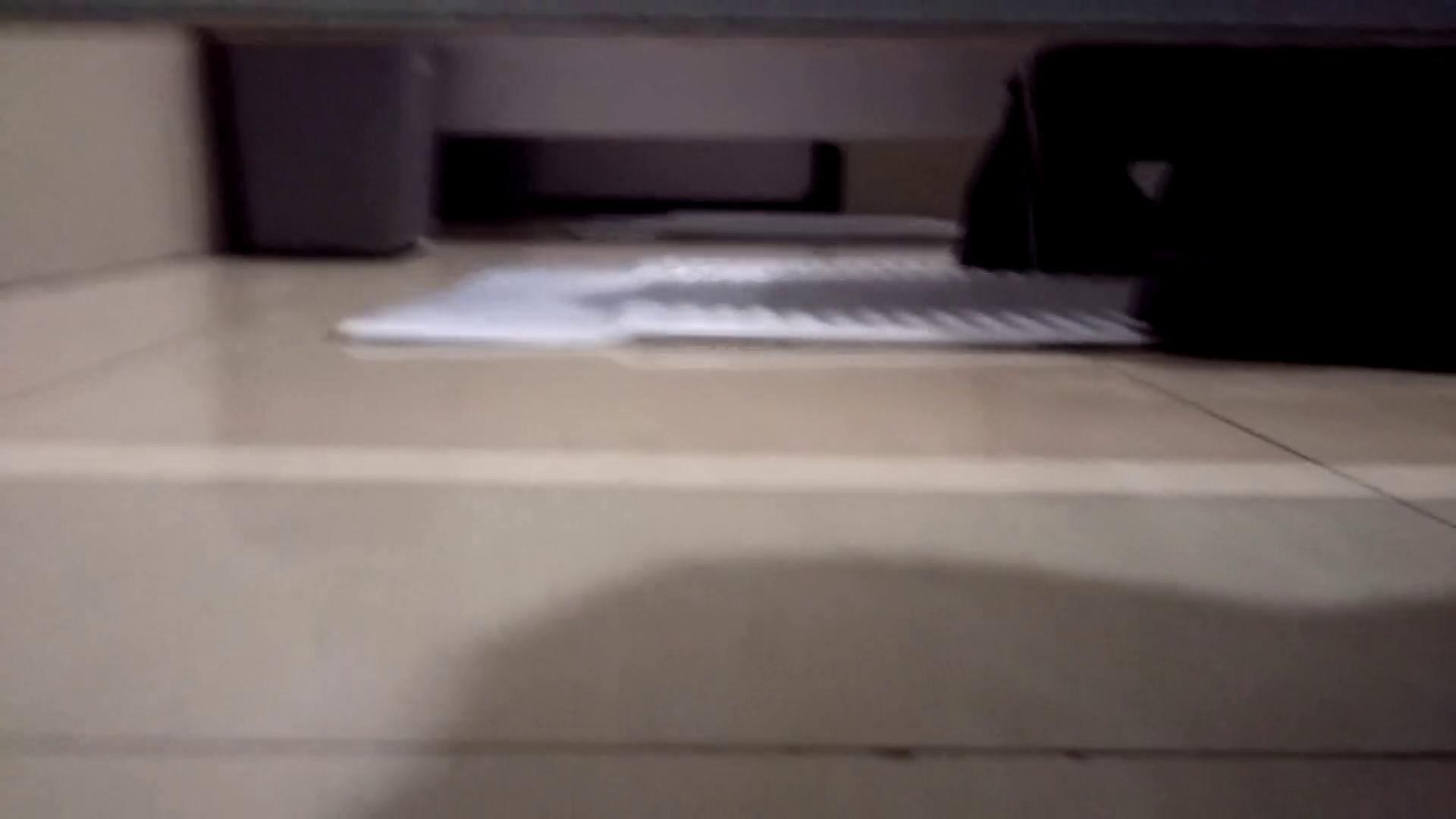 芸術大学ガチ潜入盗撮 JD盗撮 美女の洗面所の秘密 Vol.102 トイレ中   洗面所着替え  42連発 17