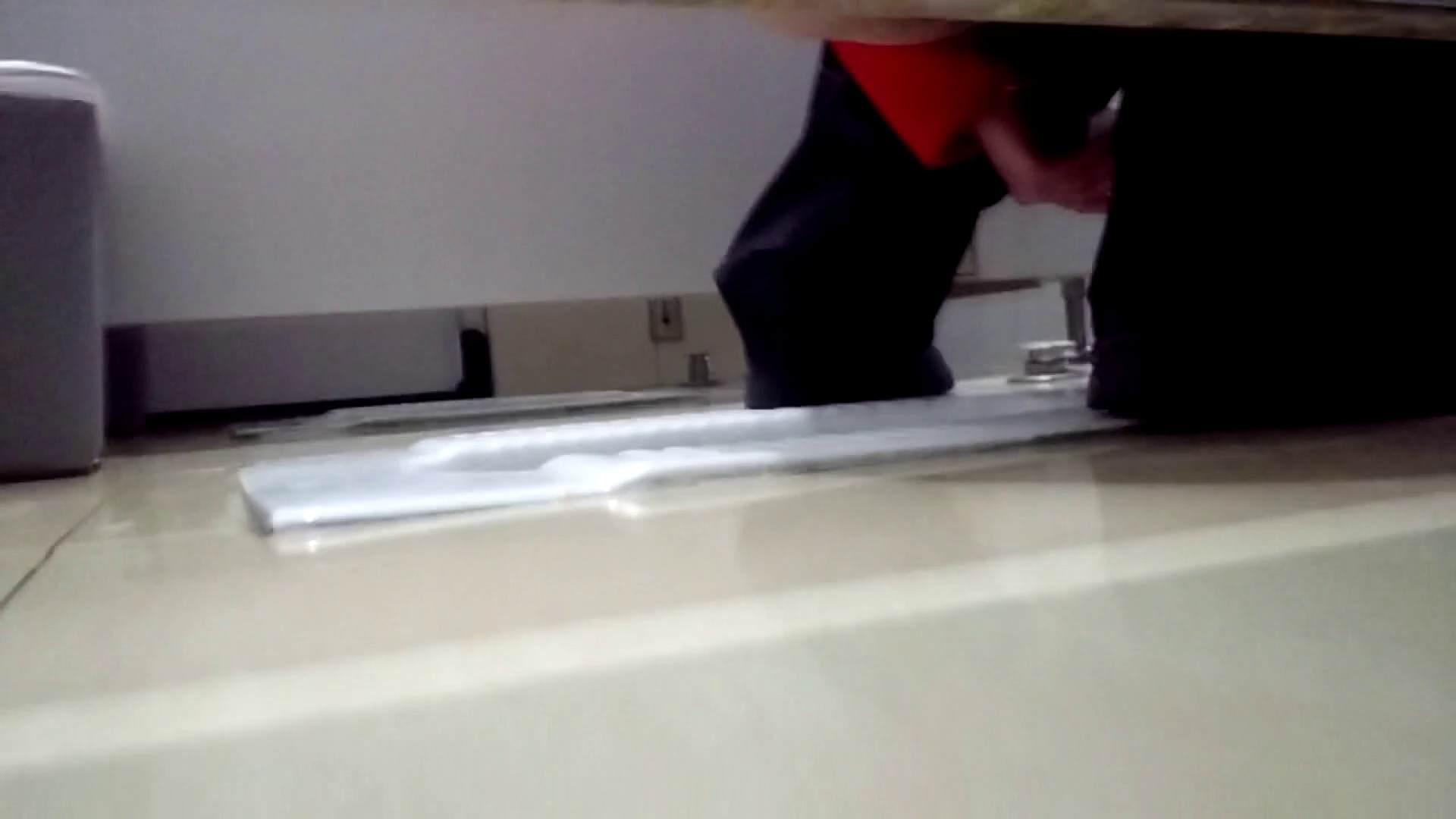 芸術大学ガチ潜入盗撮 JD盗撮 美女の洗面所の秘密 Vol.102 トイレ中   洗面所着替え  42連発 33