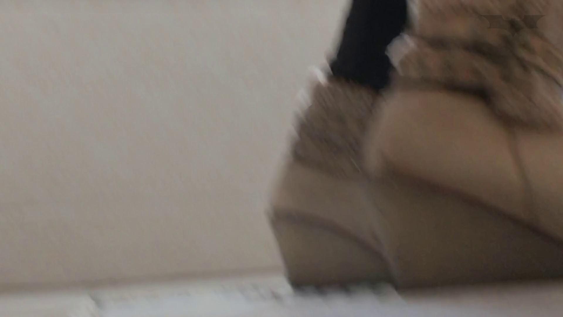 芸術大学ガチ潜入盗撮 JD盗撮 美女の洗面所の秘密 Vol.108 潜入エロ調査 | トイレ中  86連発 47