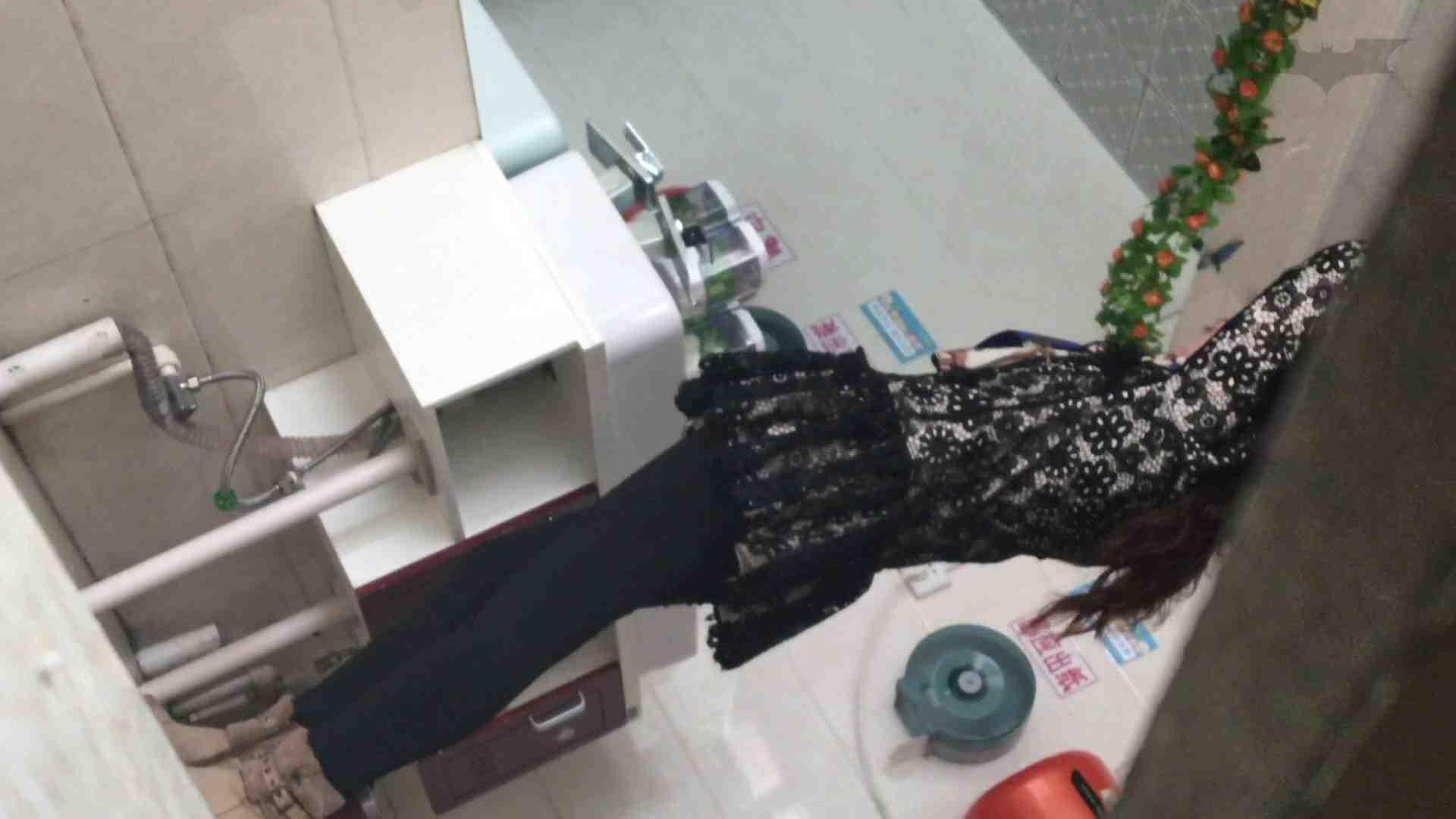 芸術大学ガチ潜入盗撮 JD盗撮 美女の洗面所の秘密 Vol.108 潜入エロ調査 | トイレ中  86連発 53