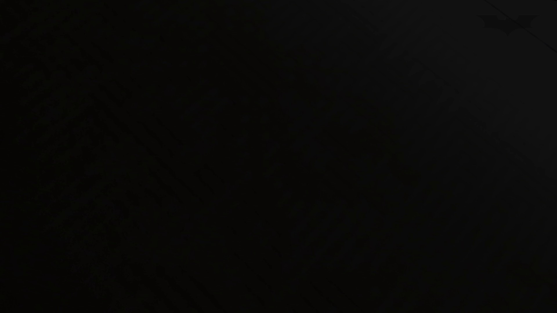 芸術大学ガチ潜入盗撮 JD盗撮 美女の洗面所の秘密 Vol.108 潜入エロ調査 | トイレ中  86連発 63