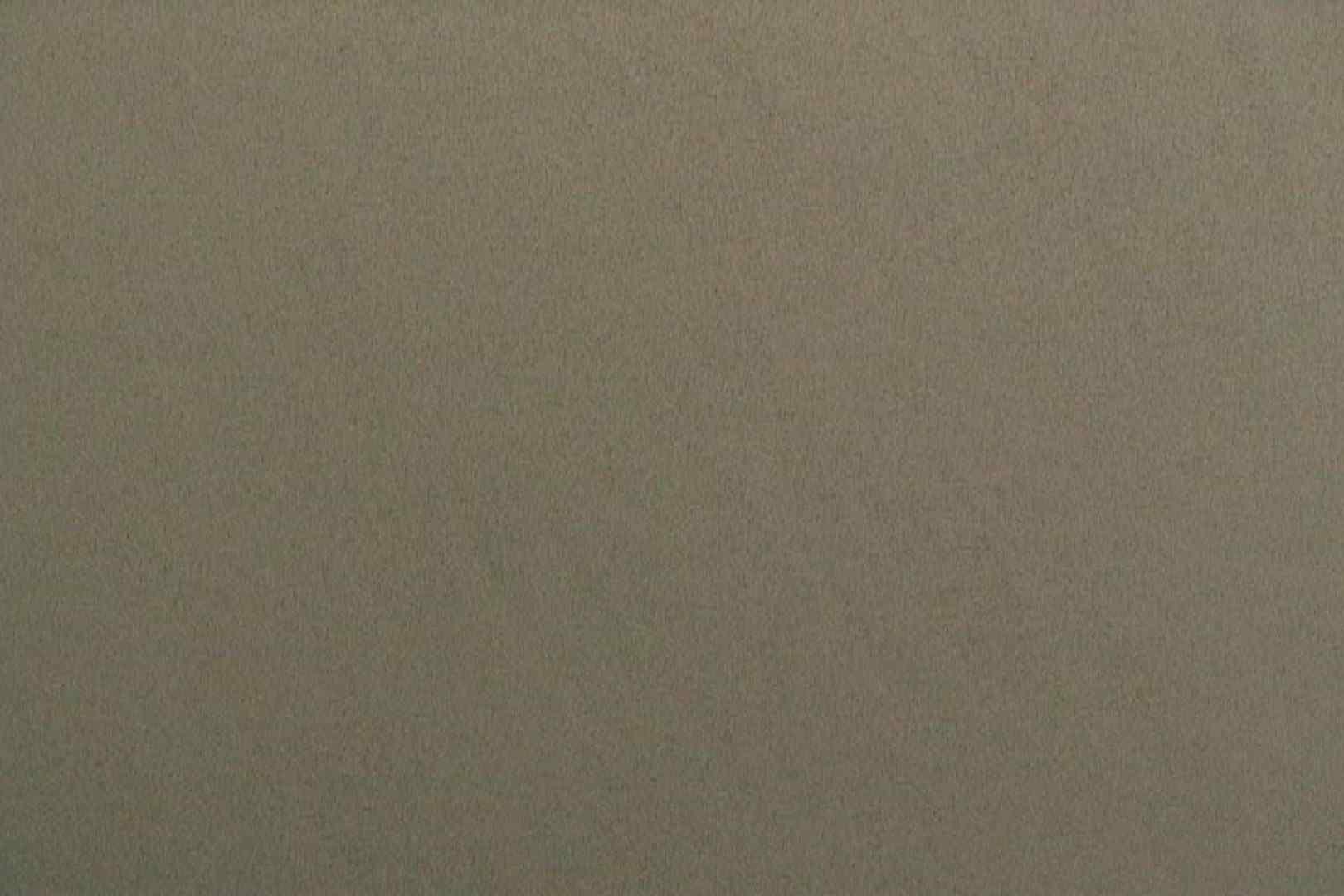 ※100個限定販売 カリスマ撮師 pepeさんの軌跡!Vol.1 OL   0  74連発 21
