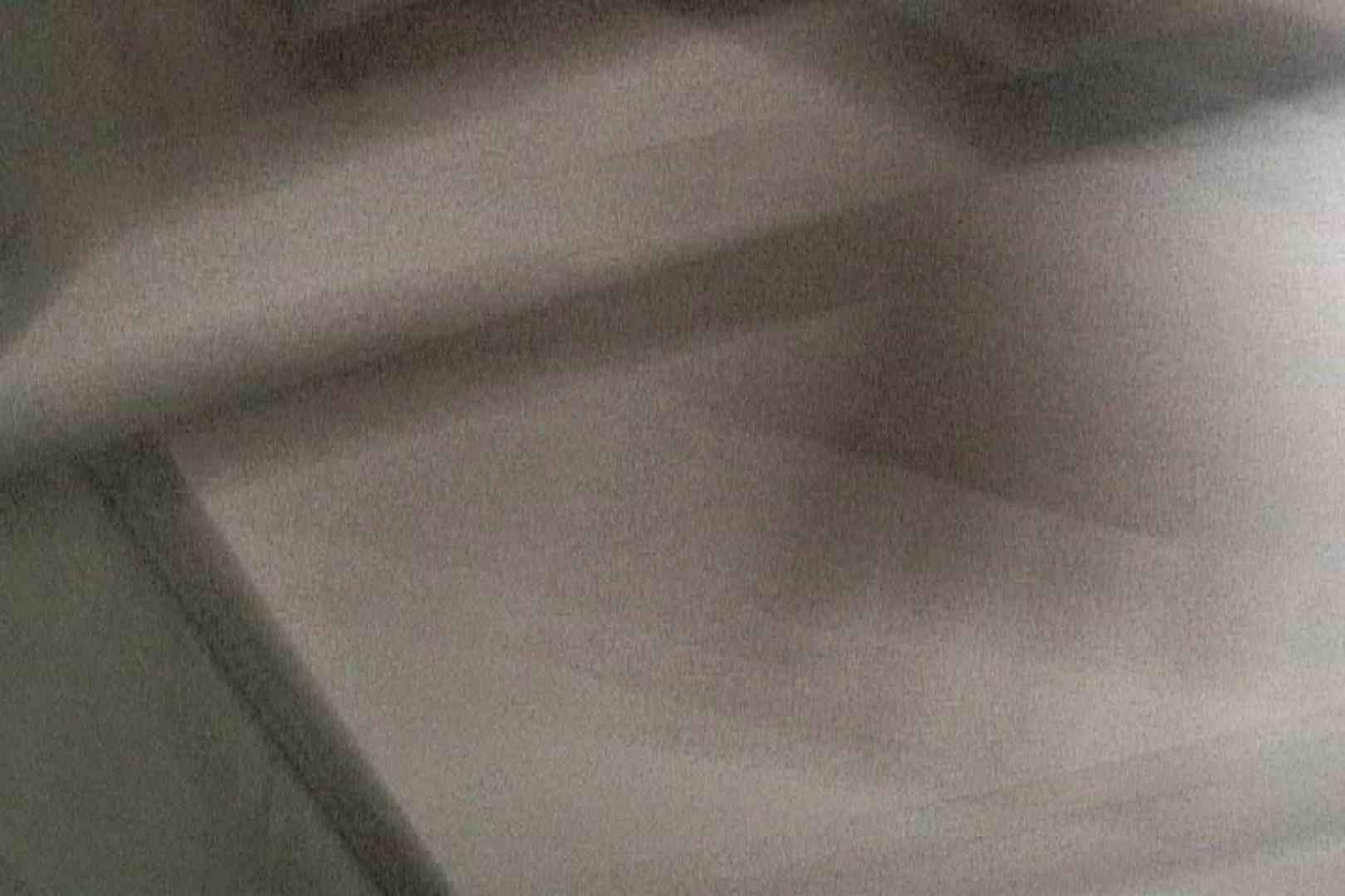 ※100個限定販売 カリスマ撮師 pepeさんの軌跡!Vol.1 OL   0  74連発 33