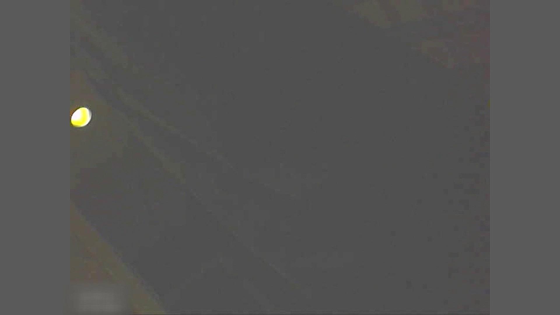▲復活限定D▲イギリス人クォーター りさみさん Vol.08 脱衣編 ホテル   期間限定  96連発 63