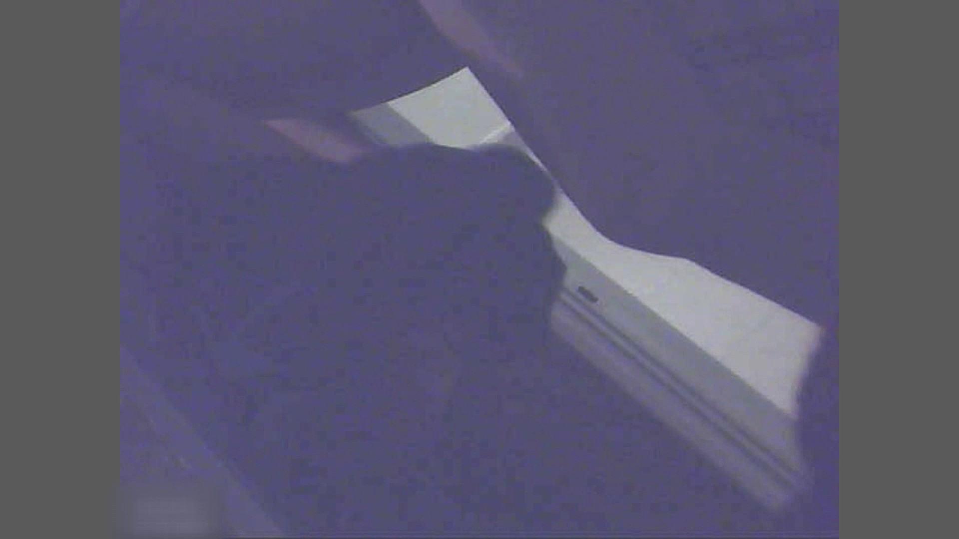 ▲復活限定D▲イギリス人クォーター りさみさん Vol.08 脱衣編 ホテル   期間限定  96連発 66