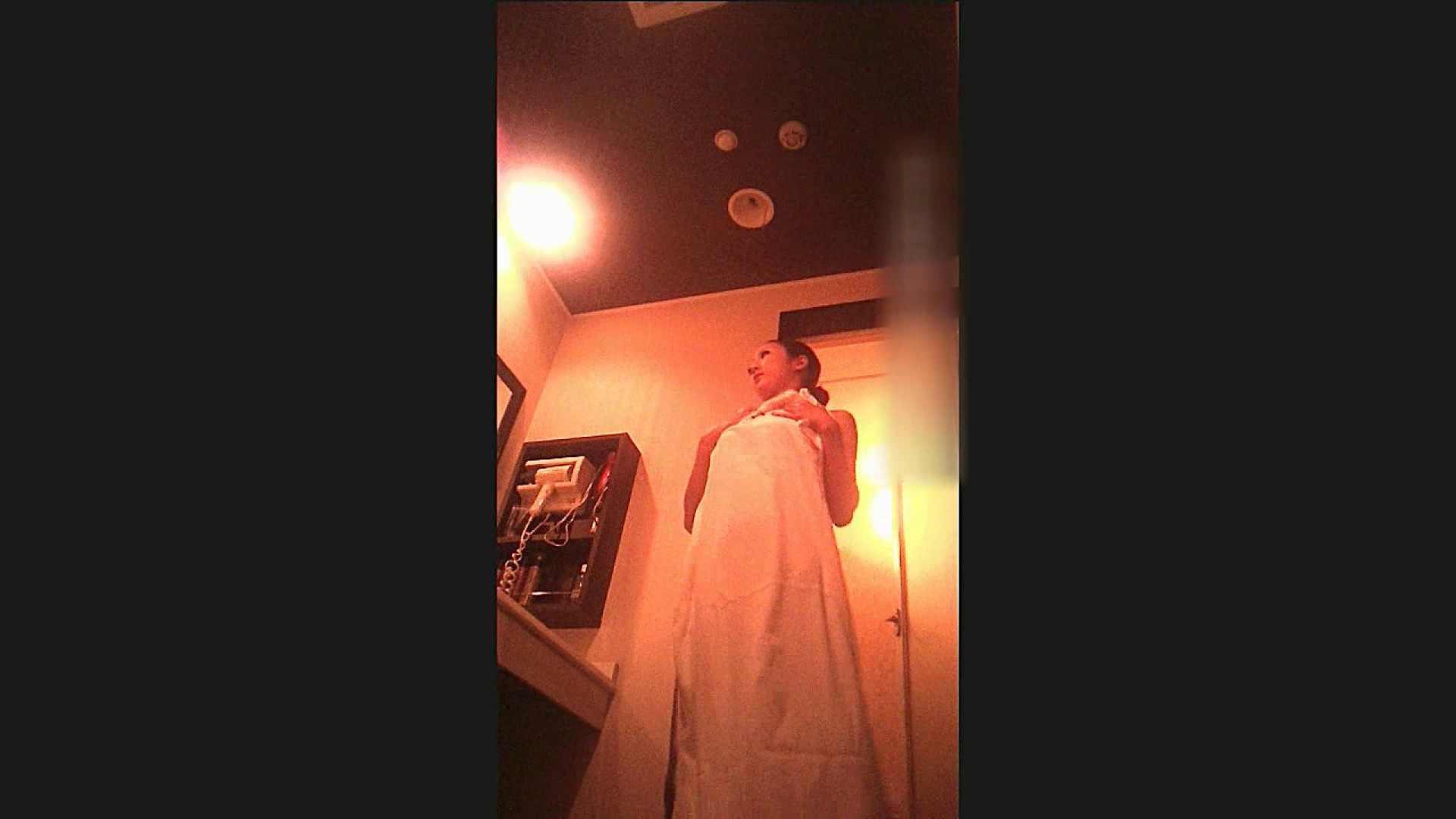 厚化粧はこの日だけ。。 ひまるちゃん Vol. 20  脱衣編 OL | お嬢様達のヌード  82連発 54