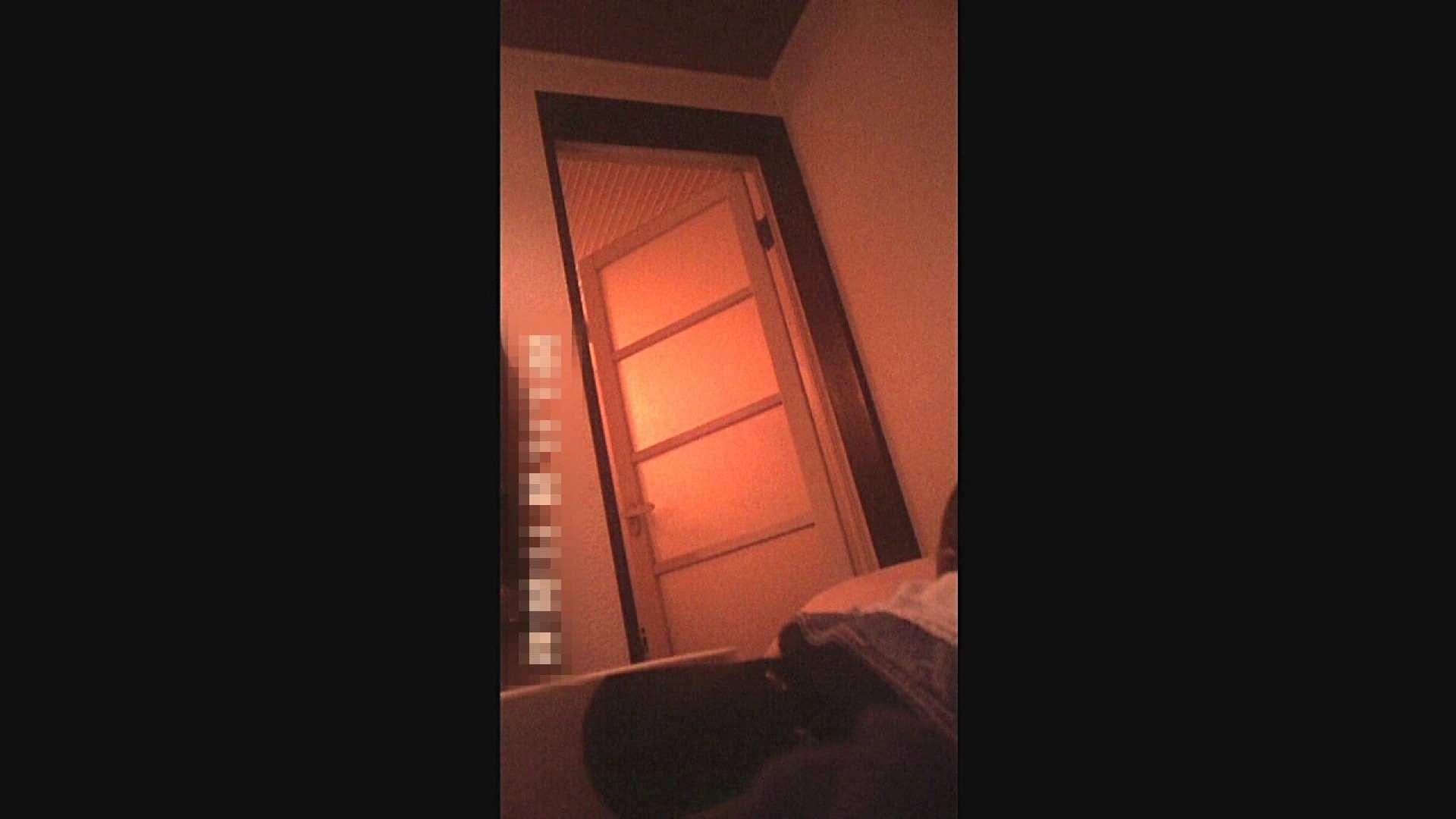 盗撮おまんこ|(再)禁断、家庭教のおしえ子 (シリーズⅡ)みほかちゃん Vol.21 脱衣編|怪盗ジョーカー