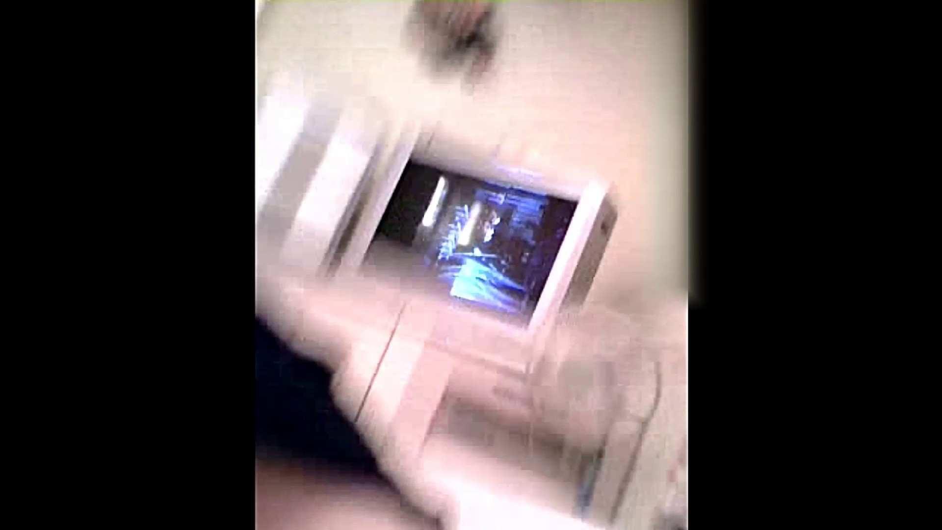 続!!ややぽちゃ童顔のカナちゃん Vol.03 手マン編 OL   ロリ  68連発 33