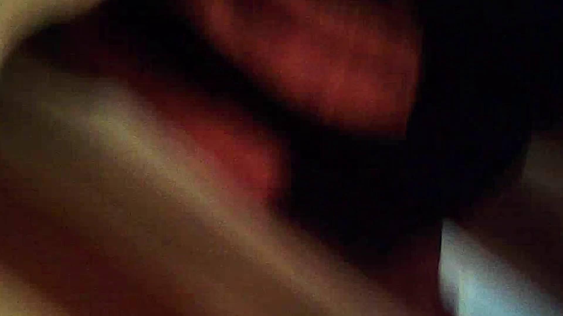 値下げ!小柄で細見ですっんげぇ!オッパイ!みさちゃん19歳Vol.33脱衣編 女子大生達のヌード | OL  87連発 46