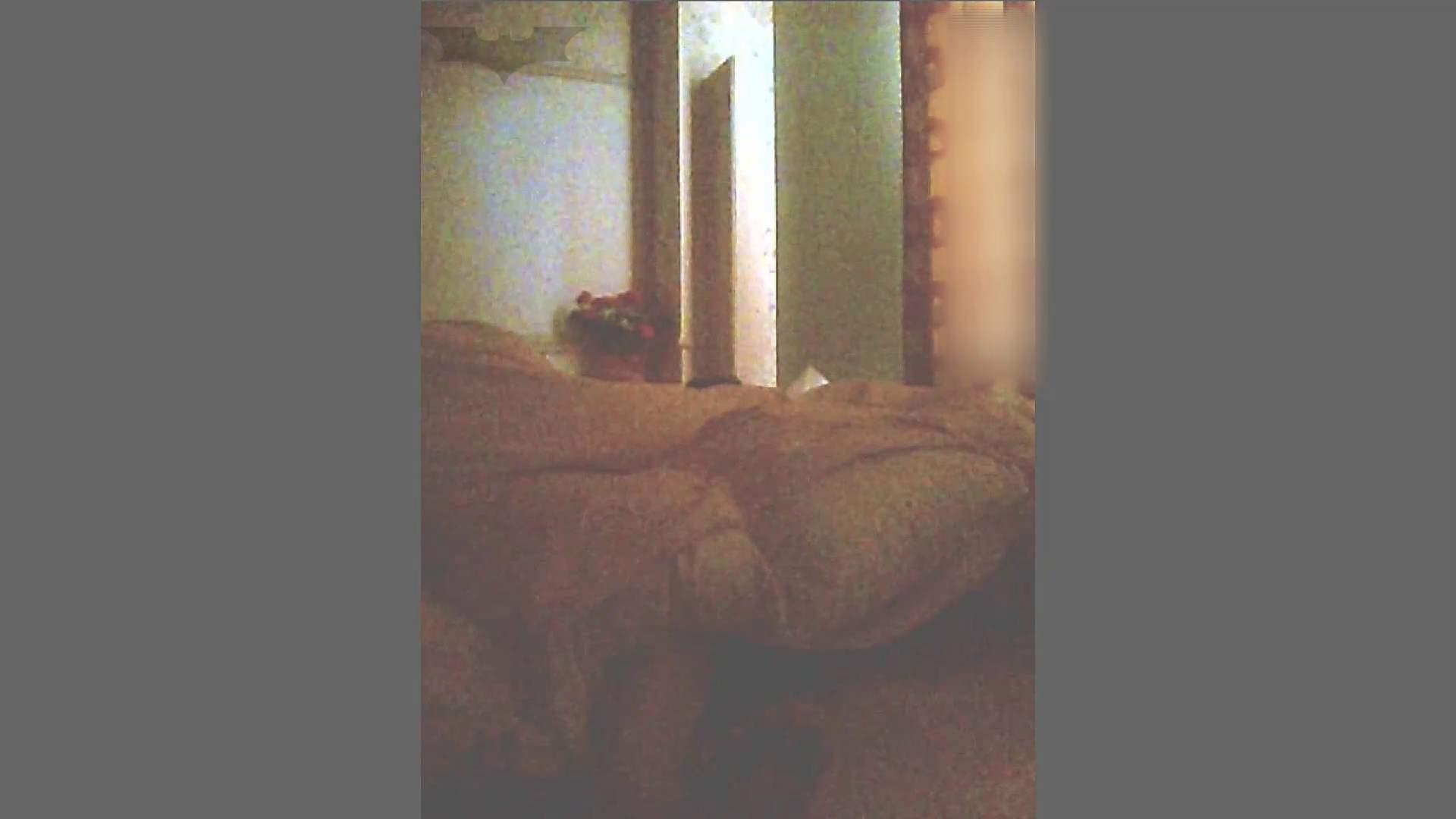 盗撮おまんこ|(注)の せっくす    処女喪失現場(シリーズ 7人目)  Vol.45|怪盗ジョーカー