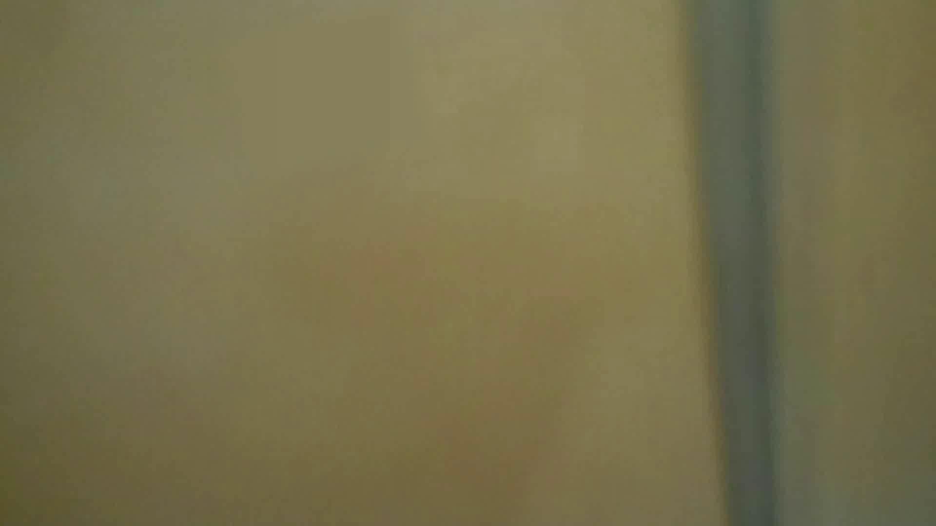 化粧室絵巻 商い場編 VOL.14 OL | 0  90連発 34