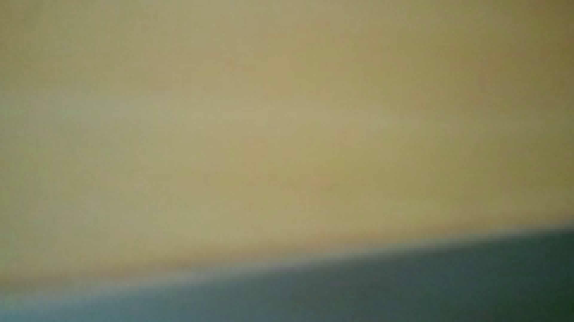 化粧室絵巻 商い場編 VOL.14 OL | 0  90連発 78