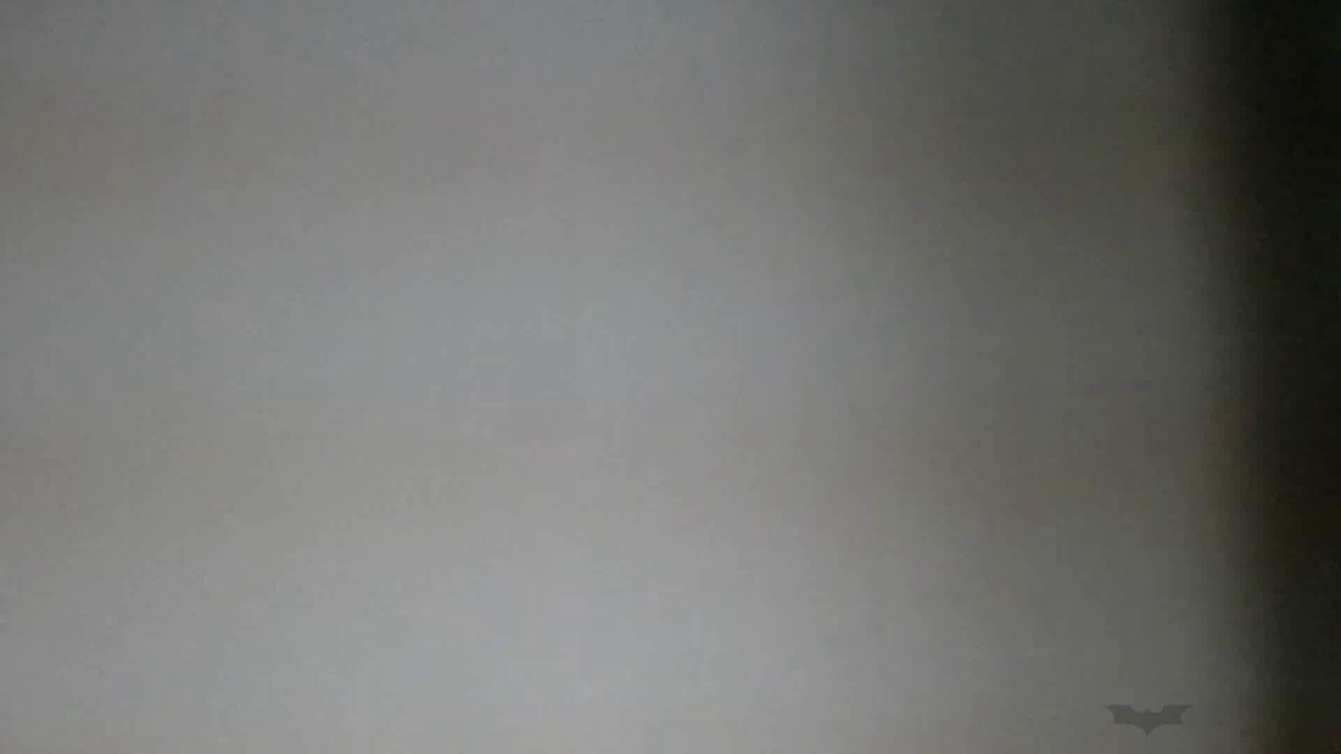 ▲復活限定D▲化粧室絵巻 駅舎編 VOL.03 おっと!ワカメ、多め。 期間限定   OL  66連発 35