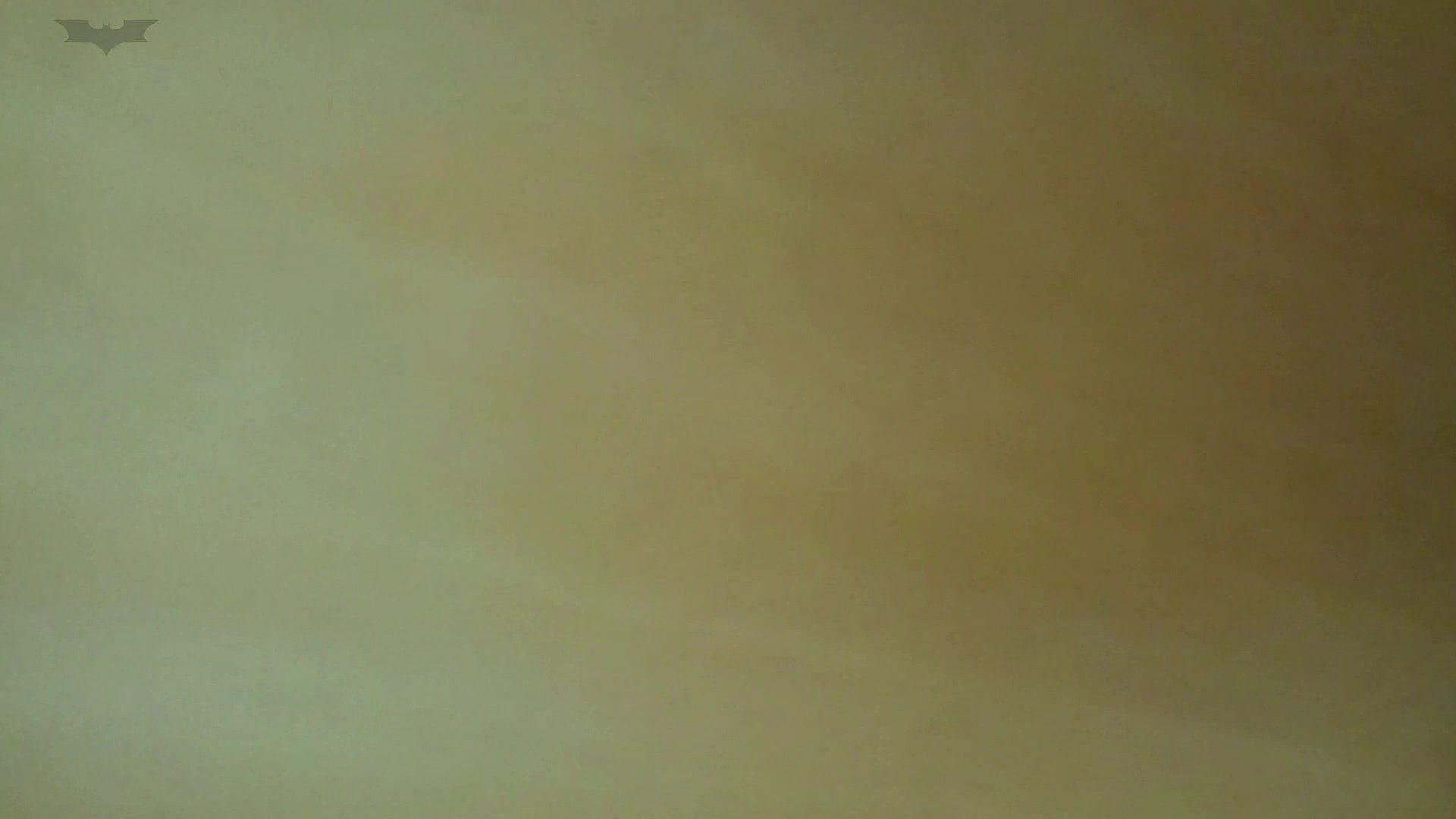化粧室絵巻 商い場編 VOL.24 OL | 0  71連発 43