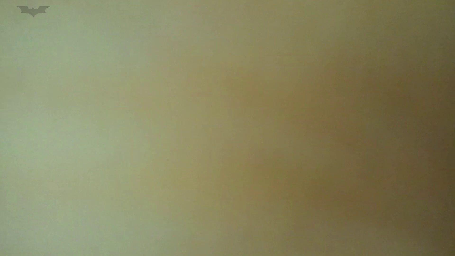 化粧室絵巻 商い場編 VOL.24 OL | 0  71連発 44