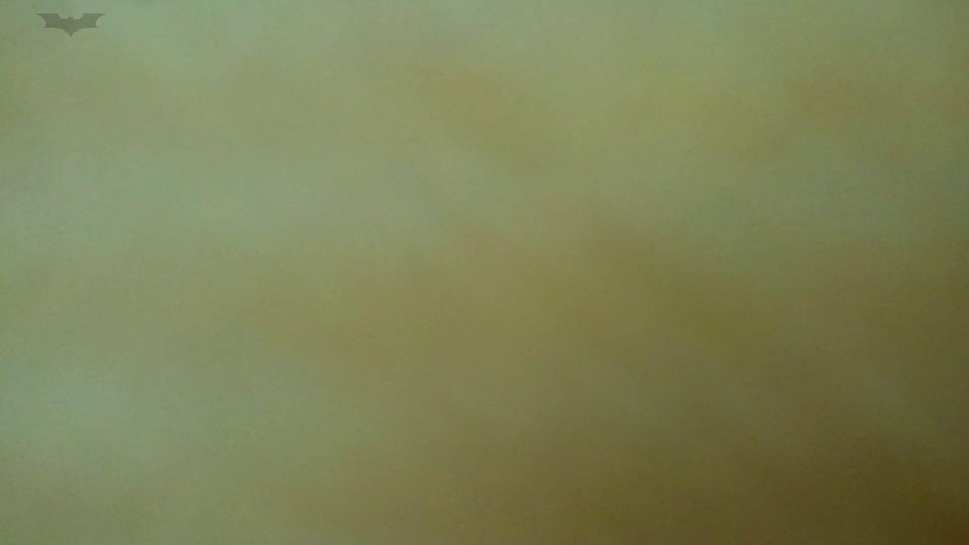 化粧室絵巻 商い場編 VOL.24 OL | 0  71連発 63