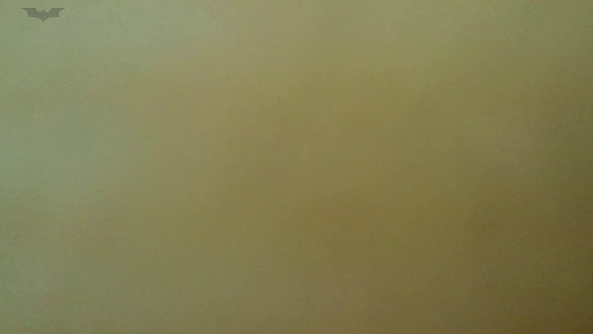 化粧室絵巻 商い場編 VOL.24 OL | 0  71連発 66