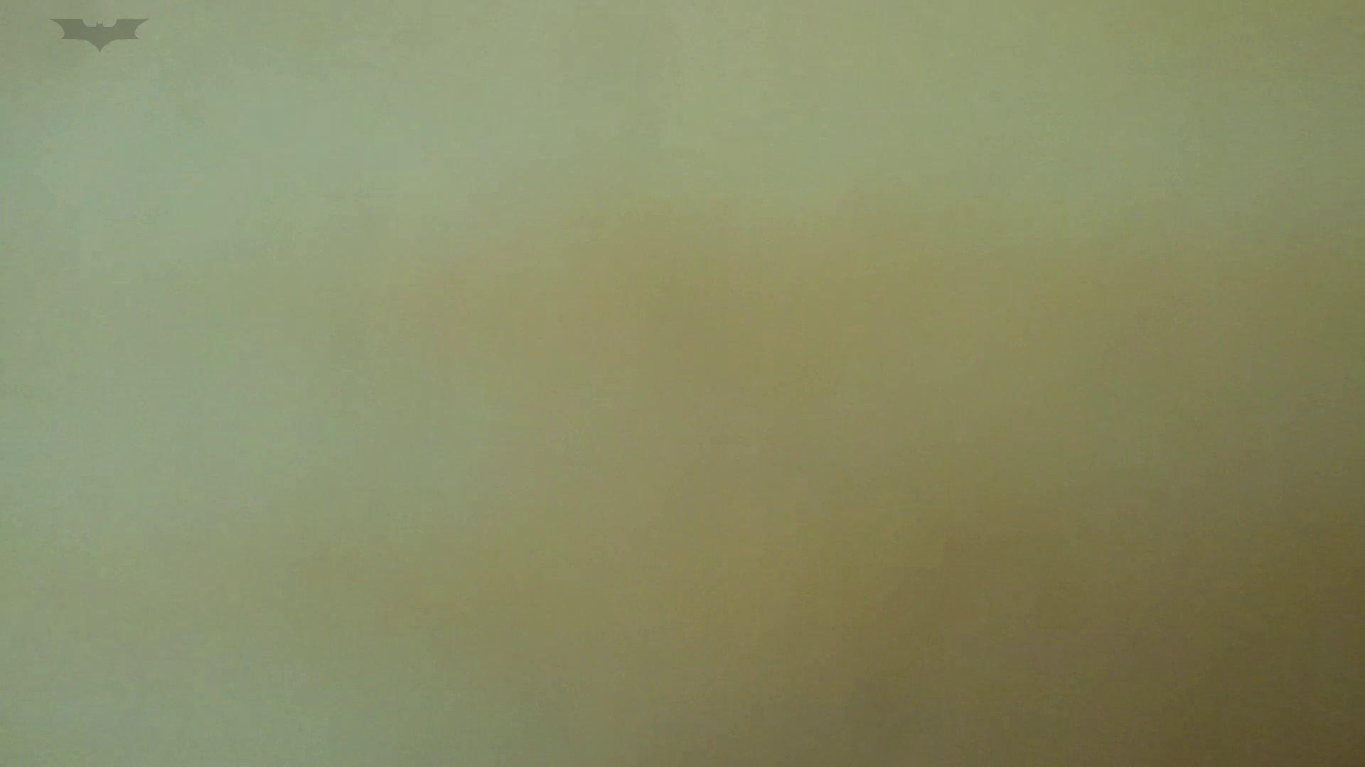 化粧室絵巻 商い場編 VOL.24 OL | 0  71連発 67