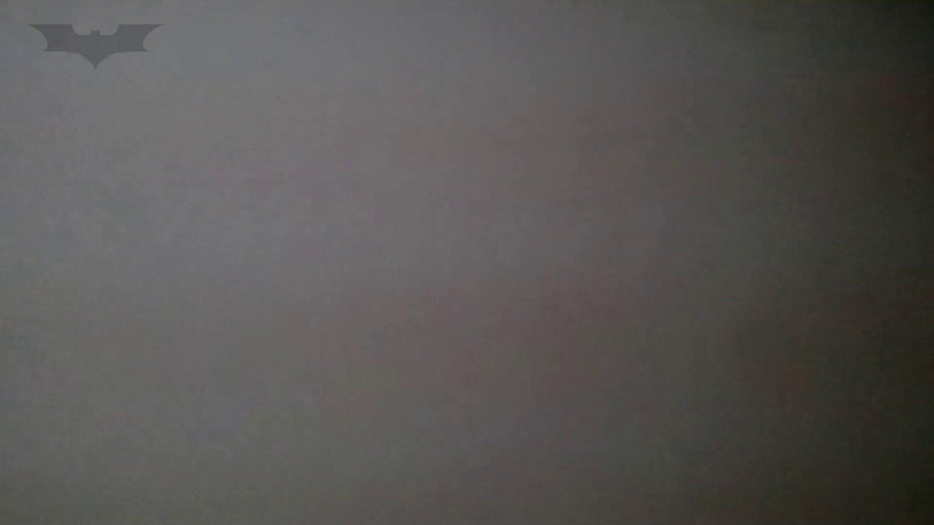 ▲復活限定D▲化粧室絵巻 駅舎編 VOL.12 SEIFUKUマフラー特集!! OL | 0  50連発 23