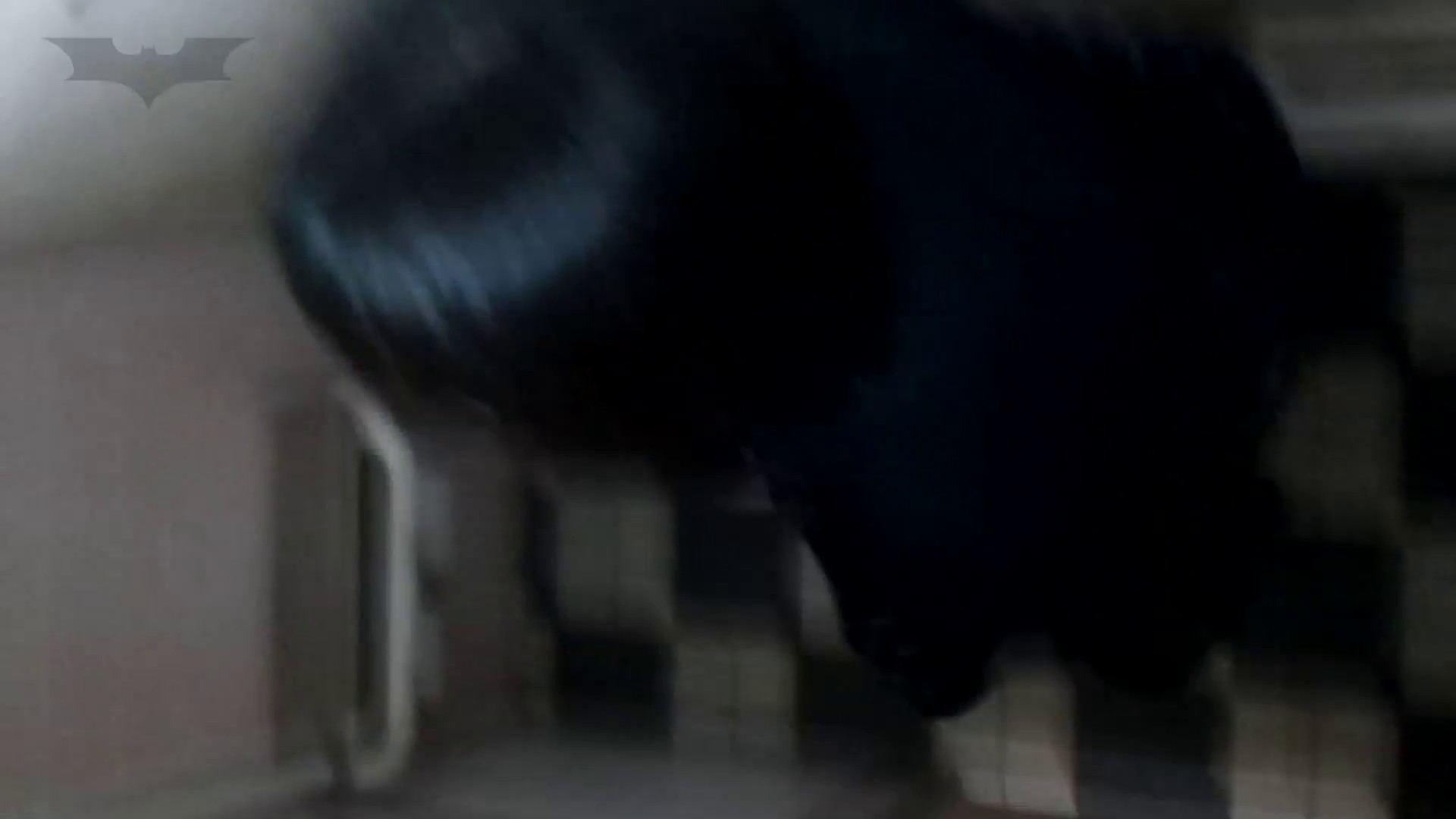 ▲復活限定D▲化粧室絵巻 駅舎編 VOL.12 SEIFUKUマフラー特集!! OL | 0  50連発 46