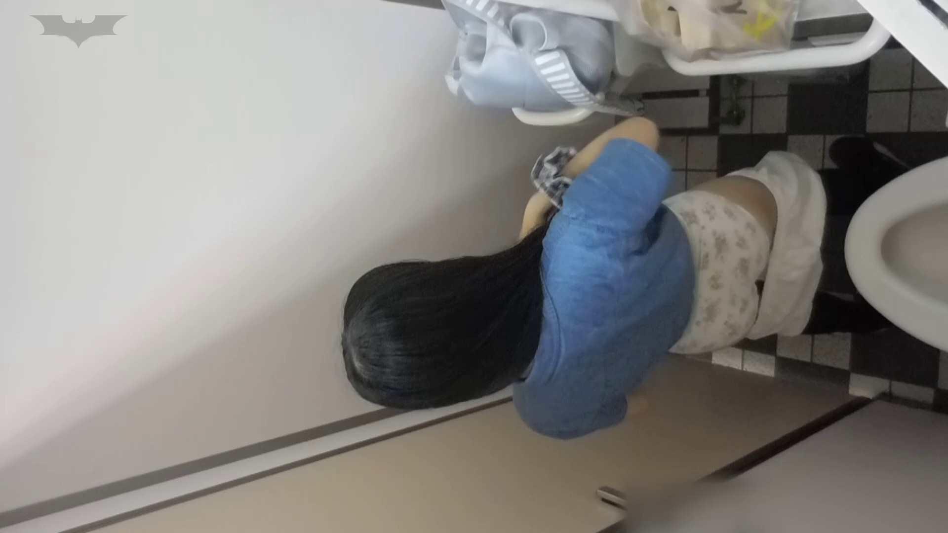 化粧室絵巻 駅舎編 VOL.19 OL | 0  72連発 7