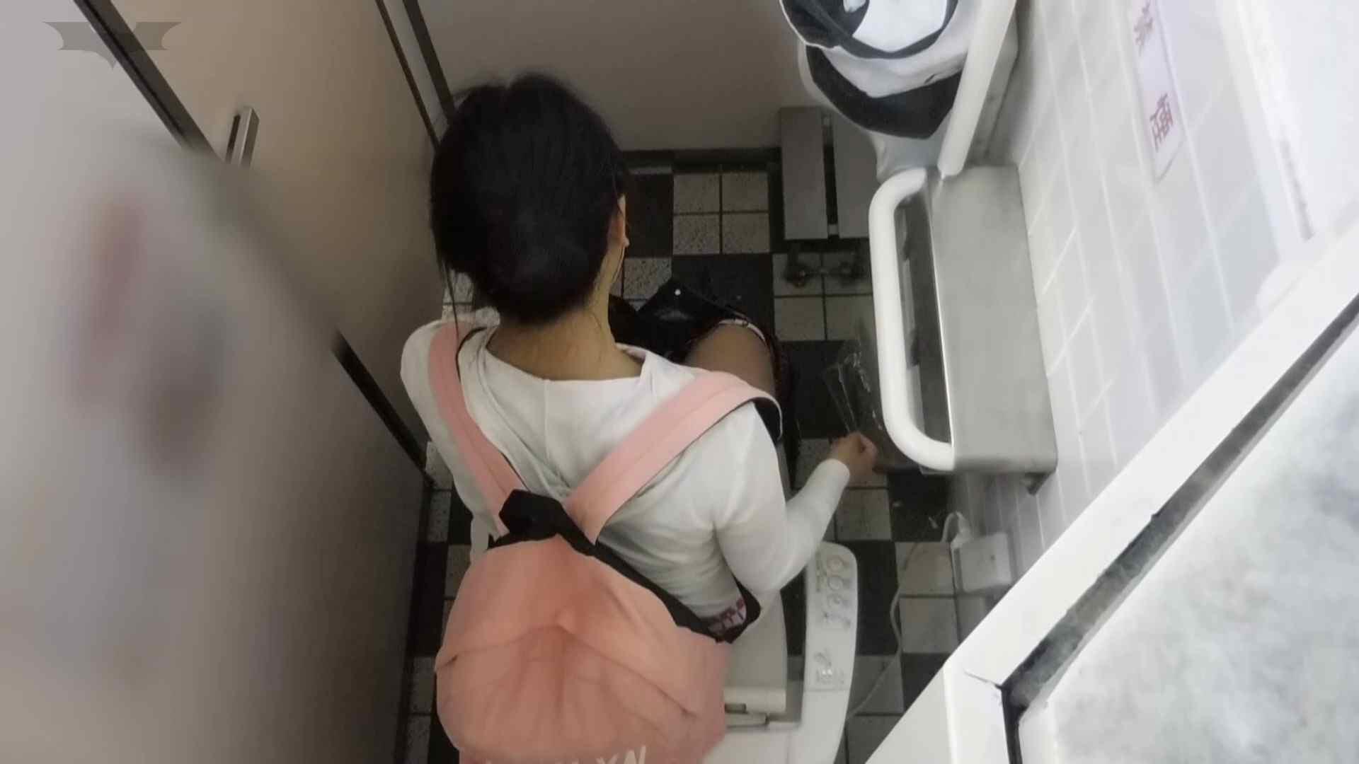 化粧室絵巻 駅舎編 VOL.19 OL | 0  72連発 31