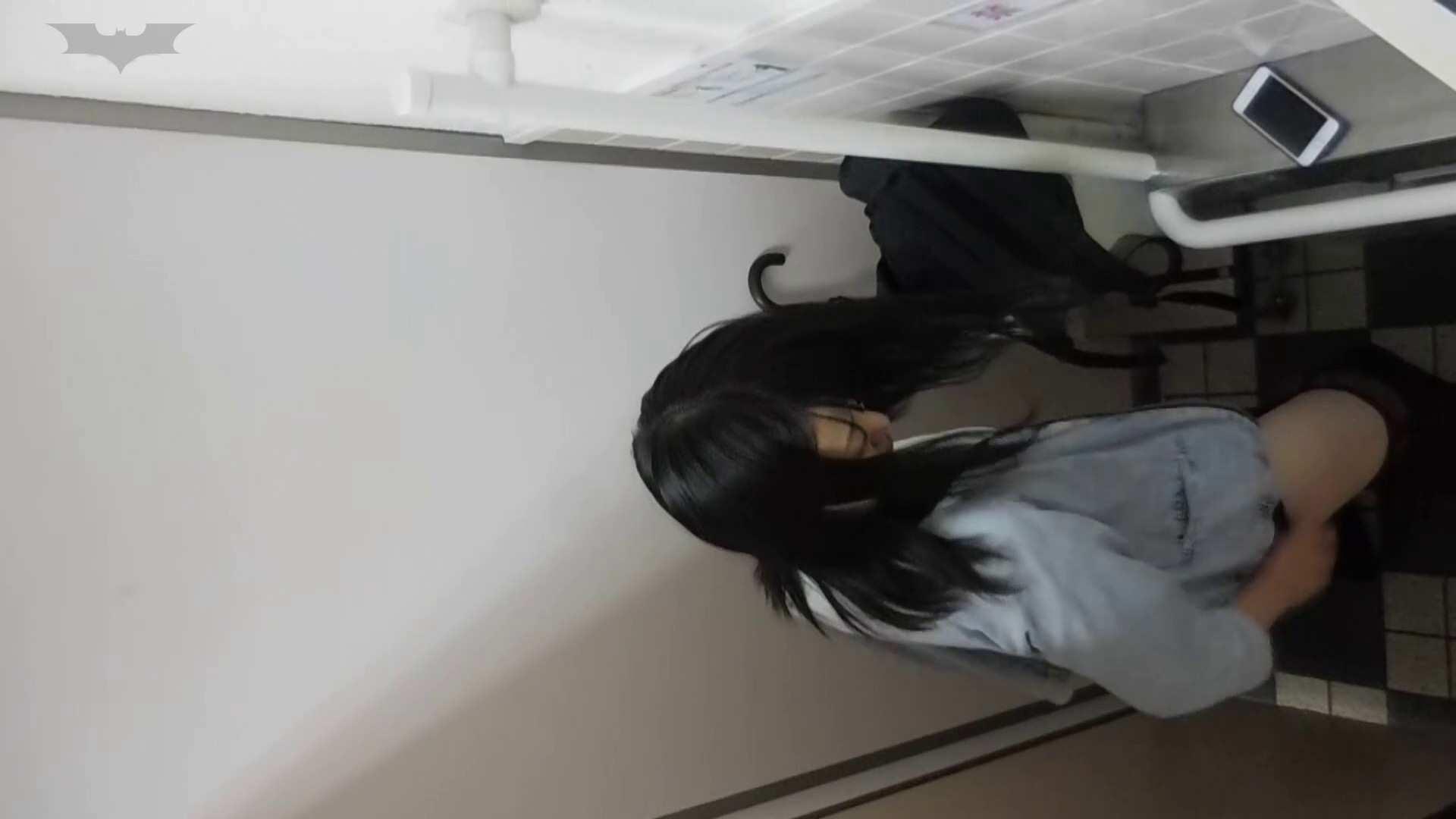 化粧室絵巻 駅舎編 VOL.19 OL | 0  72連発 60