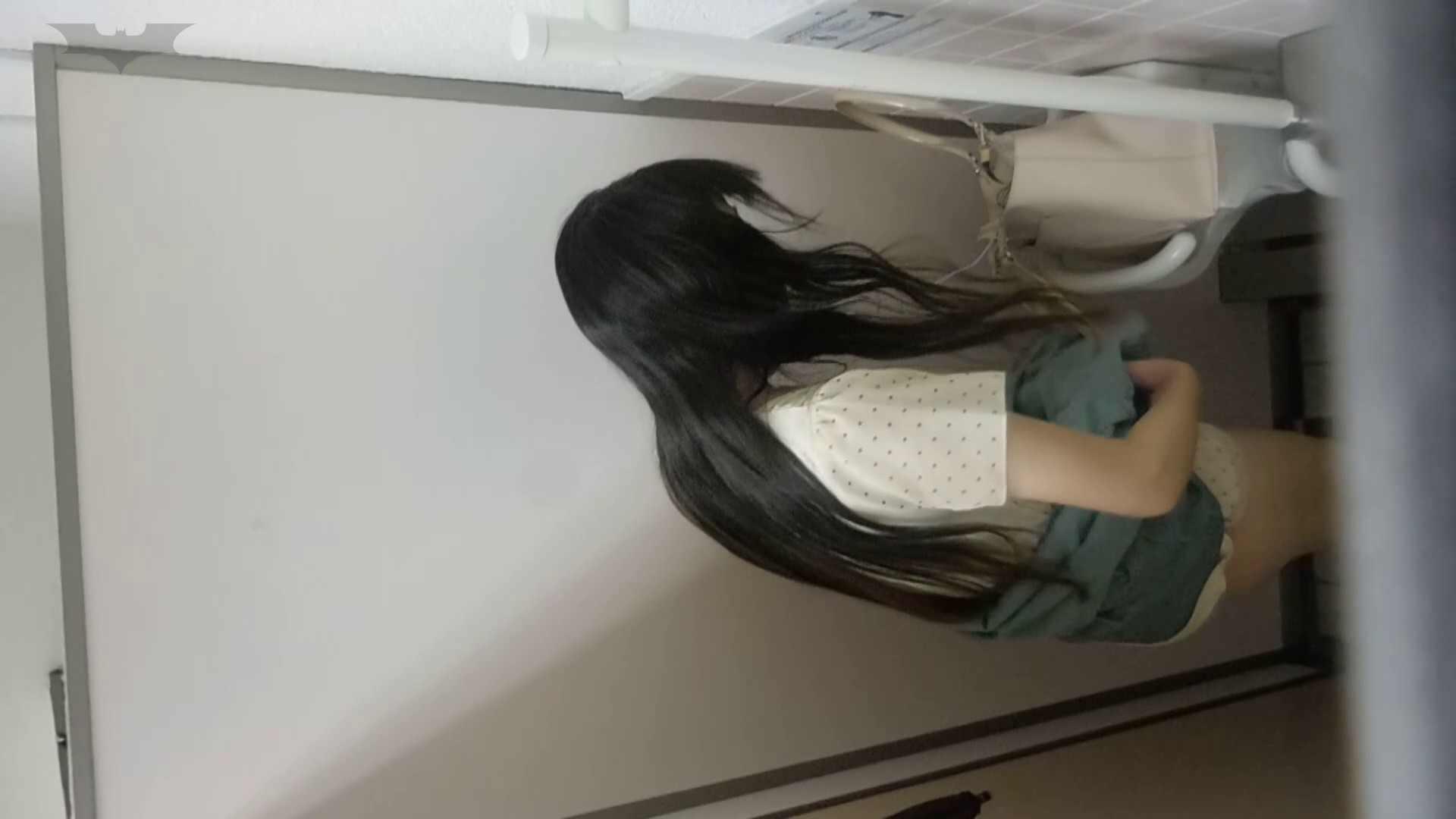 化粧室絵巻 駅舎編 VOL.21 ヨリドリミドリ!!選びたい放題です。 OL   0  30連発 5