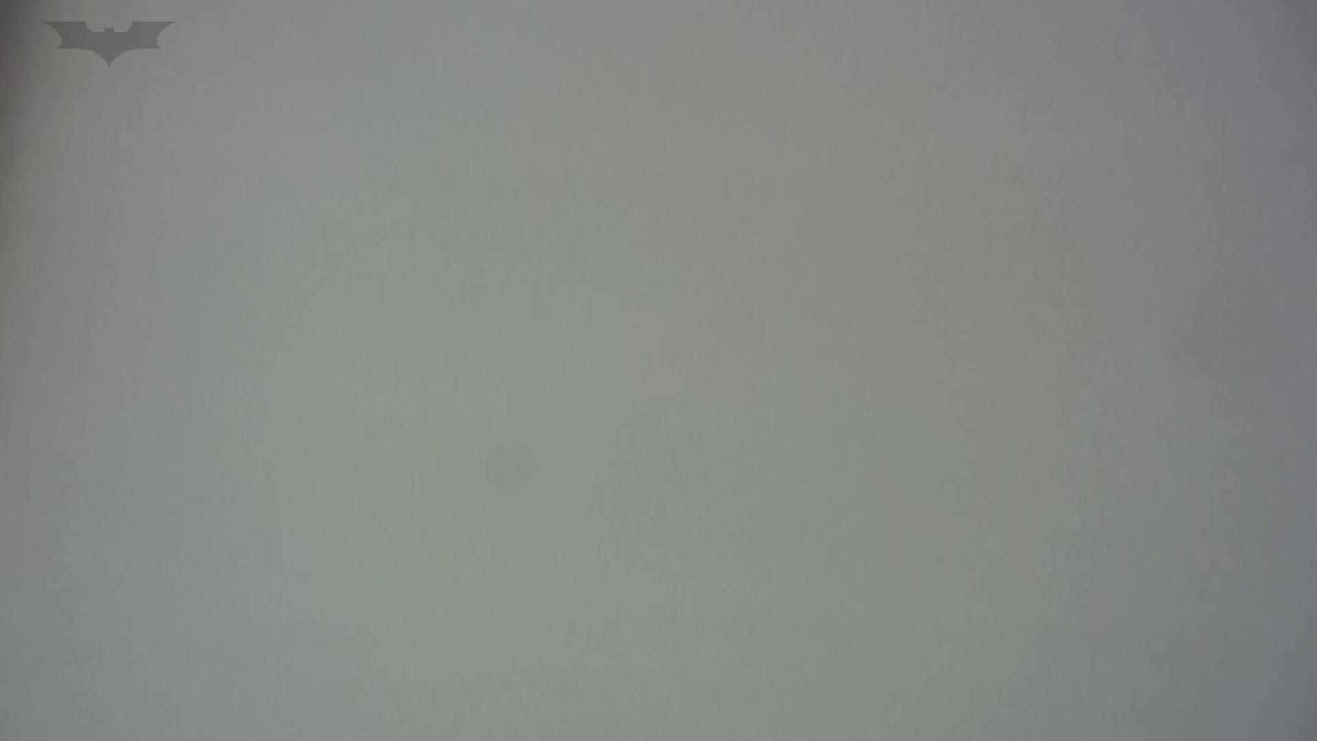 化粧室絵巻 駅舎編 VOL.22 季節外れの冬服特集!! OL   0  82連発 31