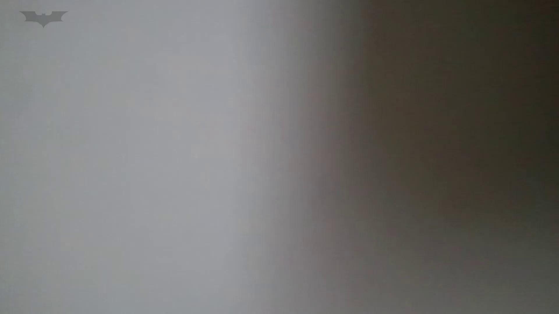 化粧室絵巻 番外編 VOL.22 OL | 0  61連発 34