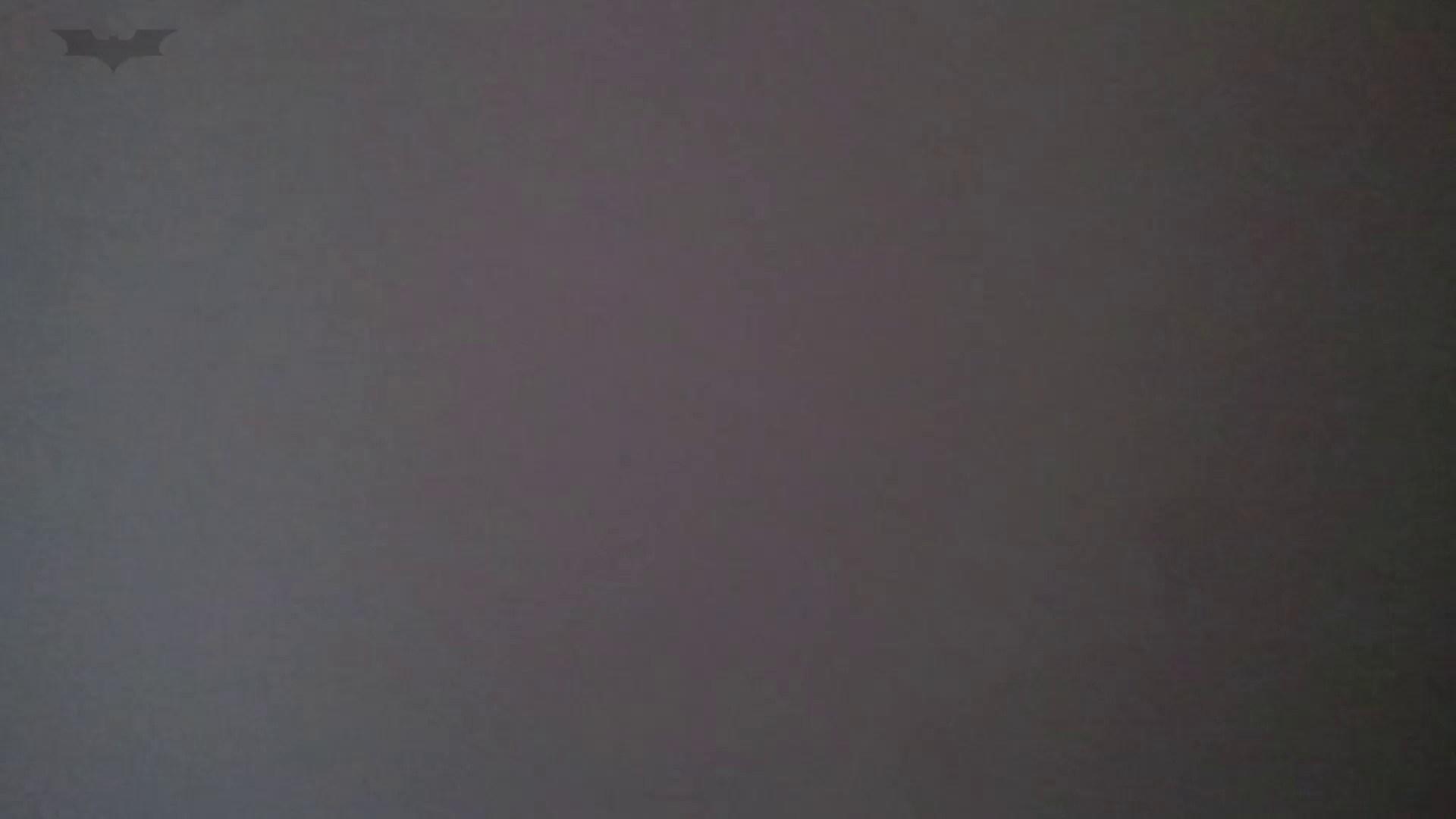 化粧室絵巻 番外編 VOL.22 OL | 0  61連発 59